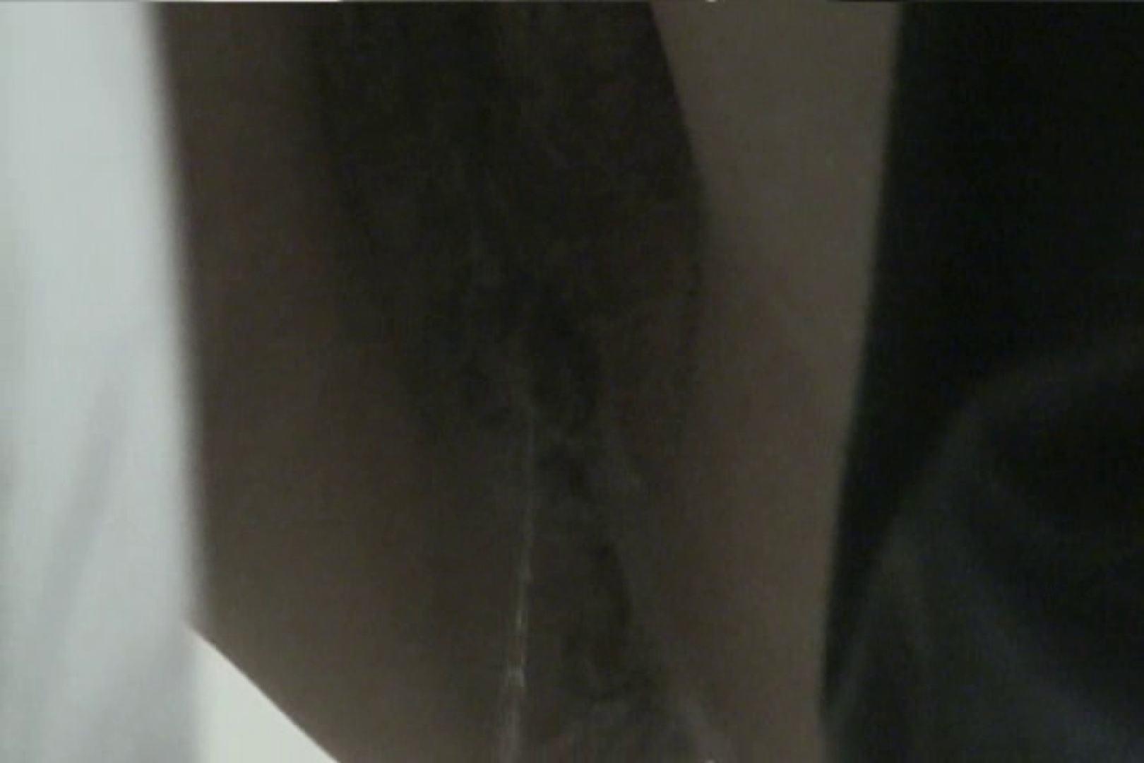 マンコ丸見え女子洗面所Vol.31 OLセックス 覗きぱこり動画紹介 91画像 82
