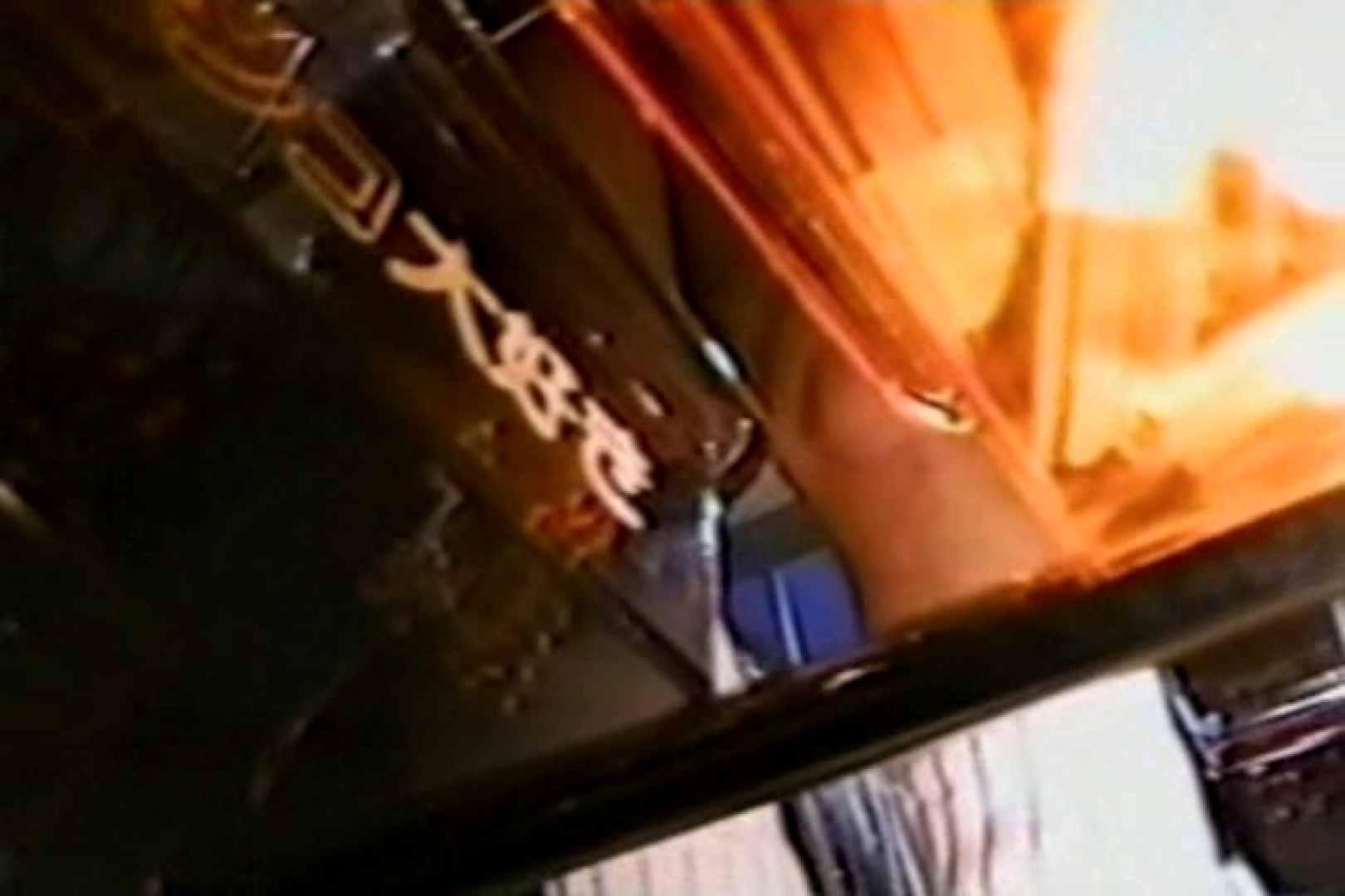 無修正エロ動画|接写!!ショップパンチラVol.2 byレインボー|ピープフォックス(盗撮狐)