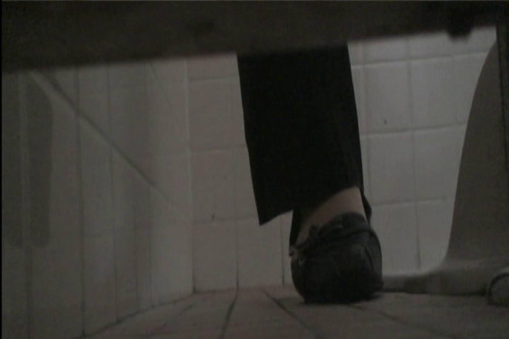 マンコ丸見え女子洗面所Vol.33 OLセックス のぞきエロ無料画像 50画像 47