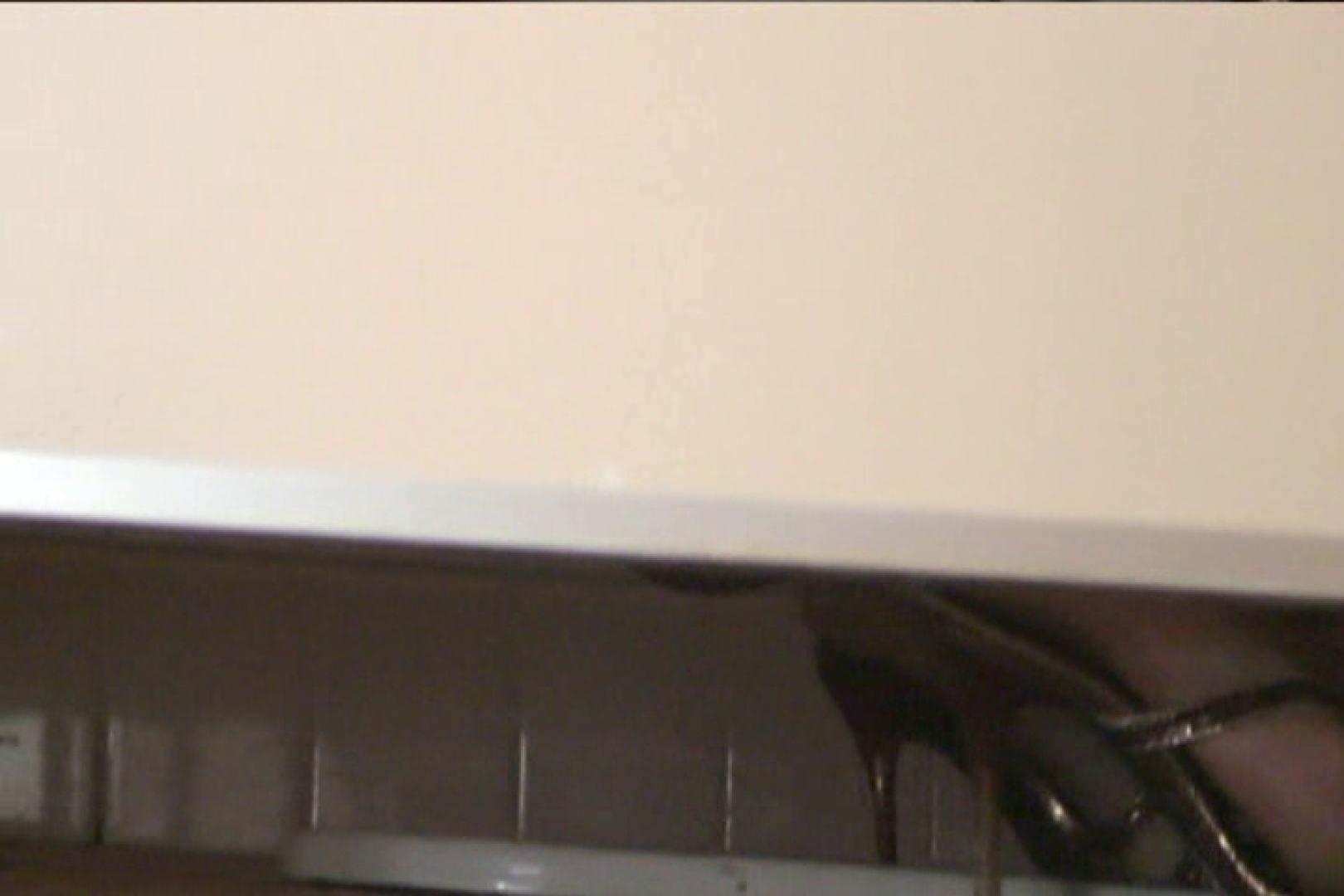 無修正エロ動画|マンコ丸見え女子洗面所Vol.34|ピープフォックス(盗撮狐)