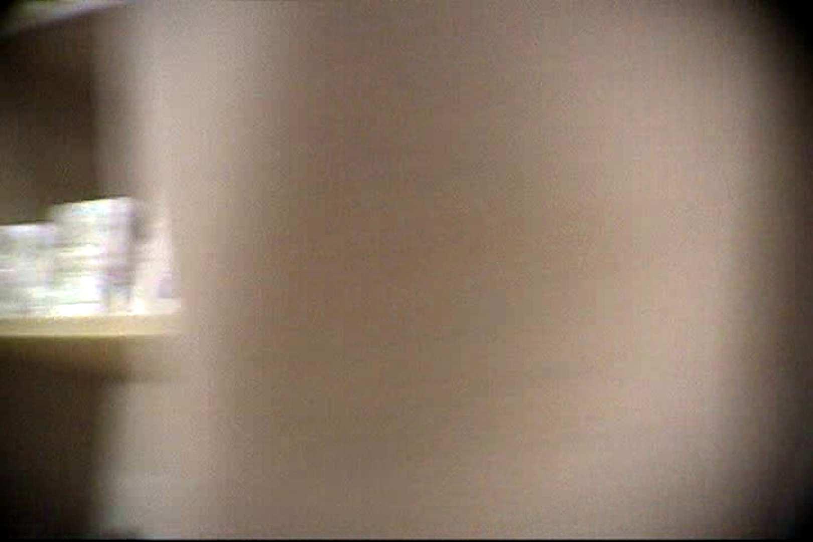 がぶりより!!ムレヌレパンツVol.1 パンチラ SEX無修正画像 88画像 33