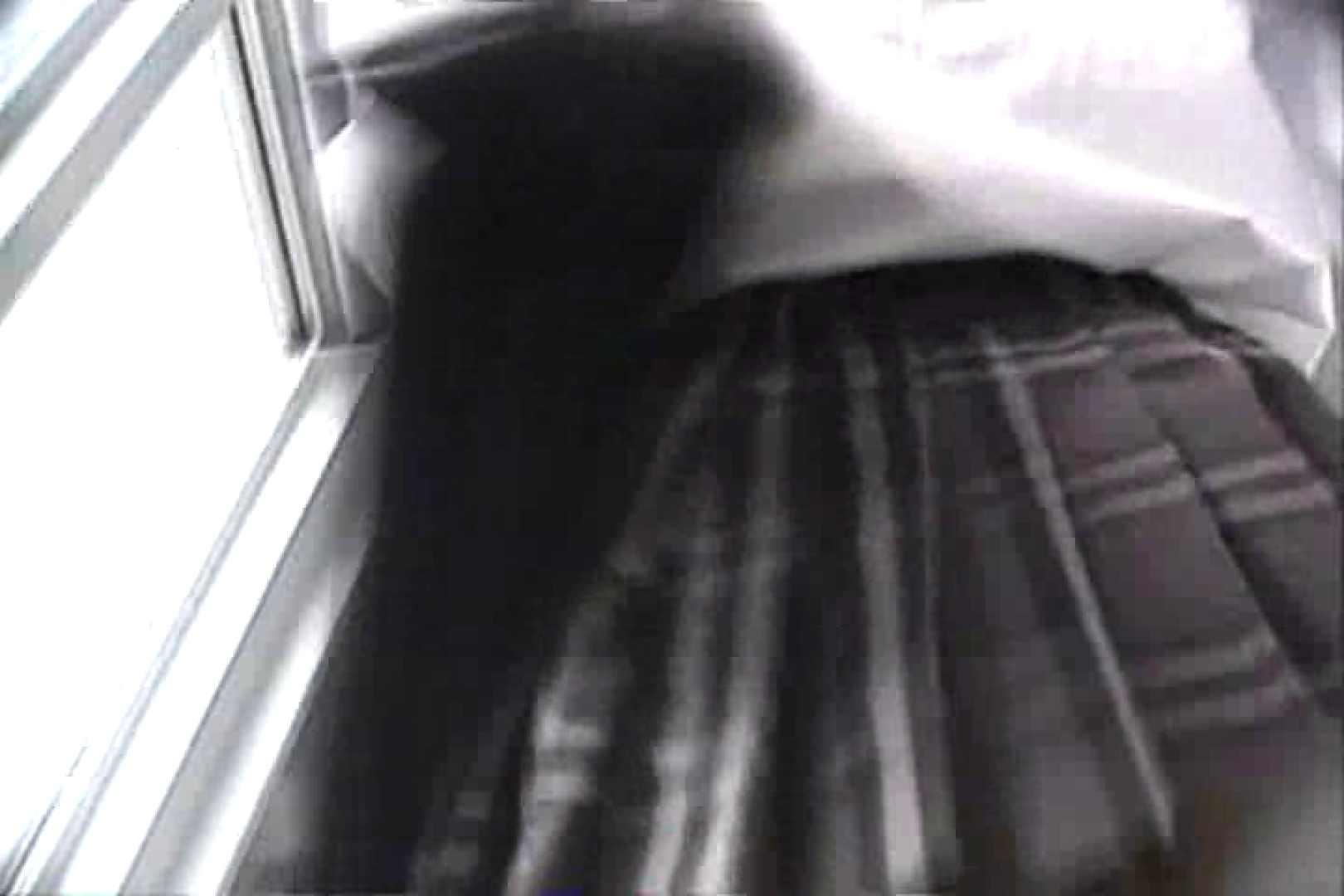 がぶりより!!ムレヌレパンツVol.2 OLセックス 隠し撮りオマンコ動画紹介 90画像 52