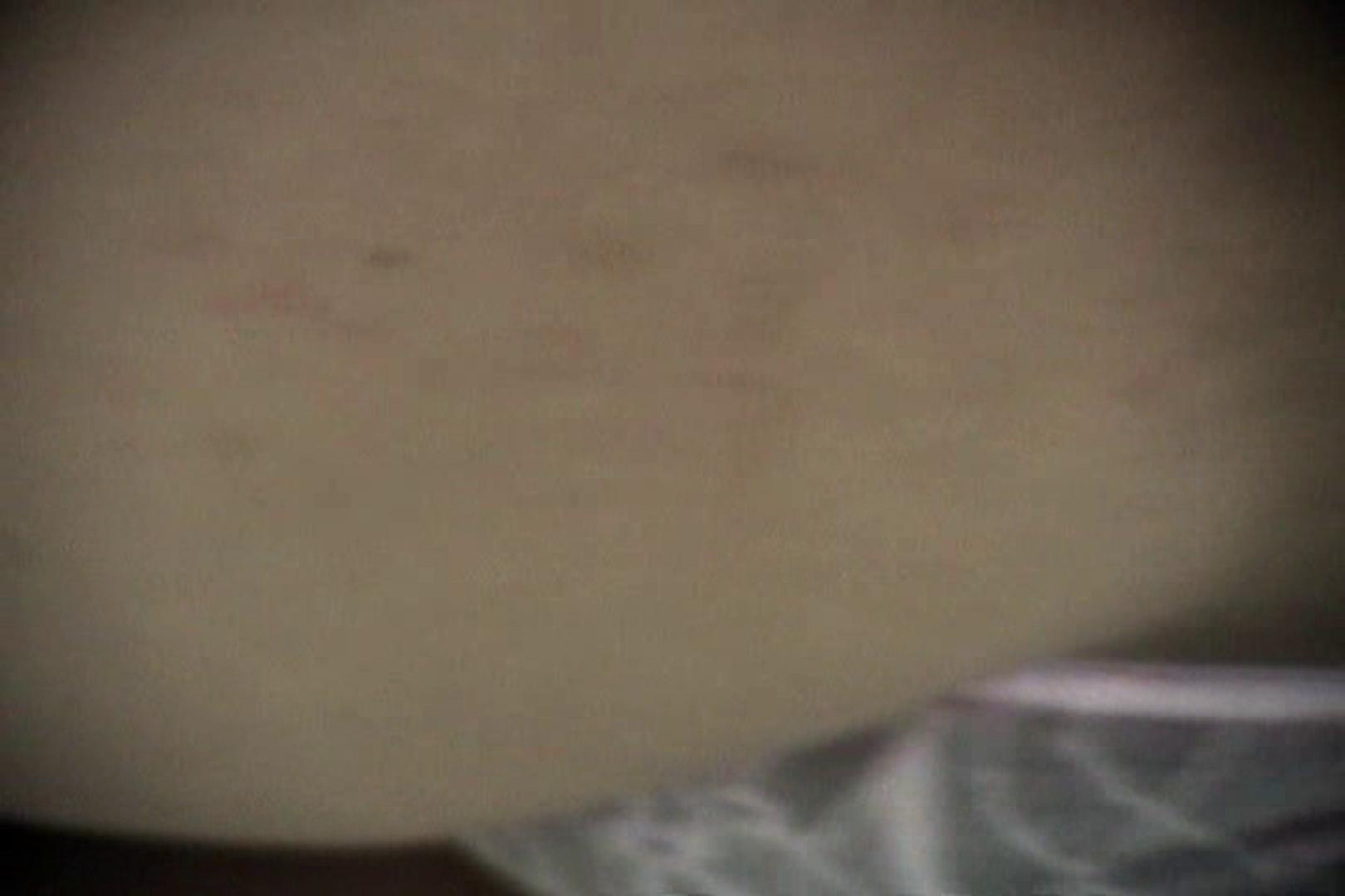 がぶりより!!ムレヌレパンツVol.5 接写 盗撮エロ画像 89画像 72