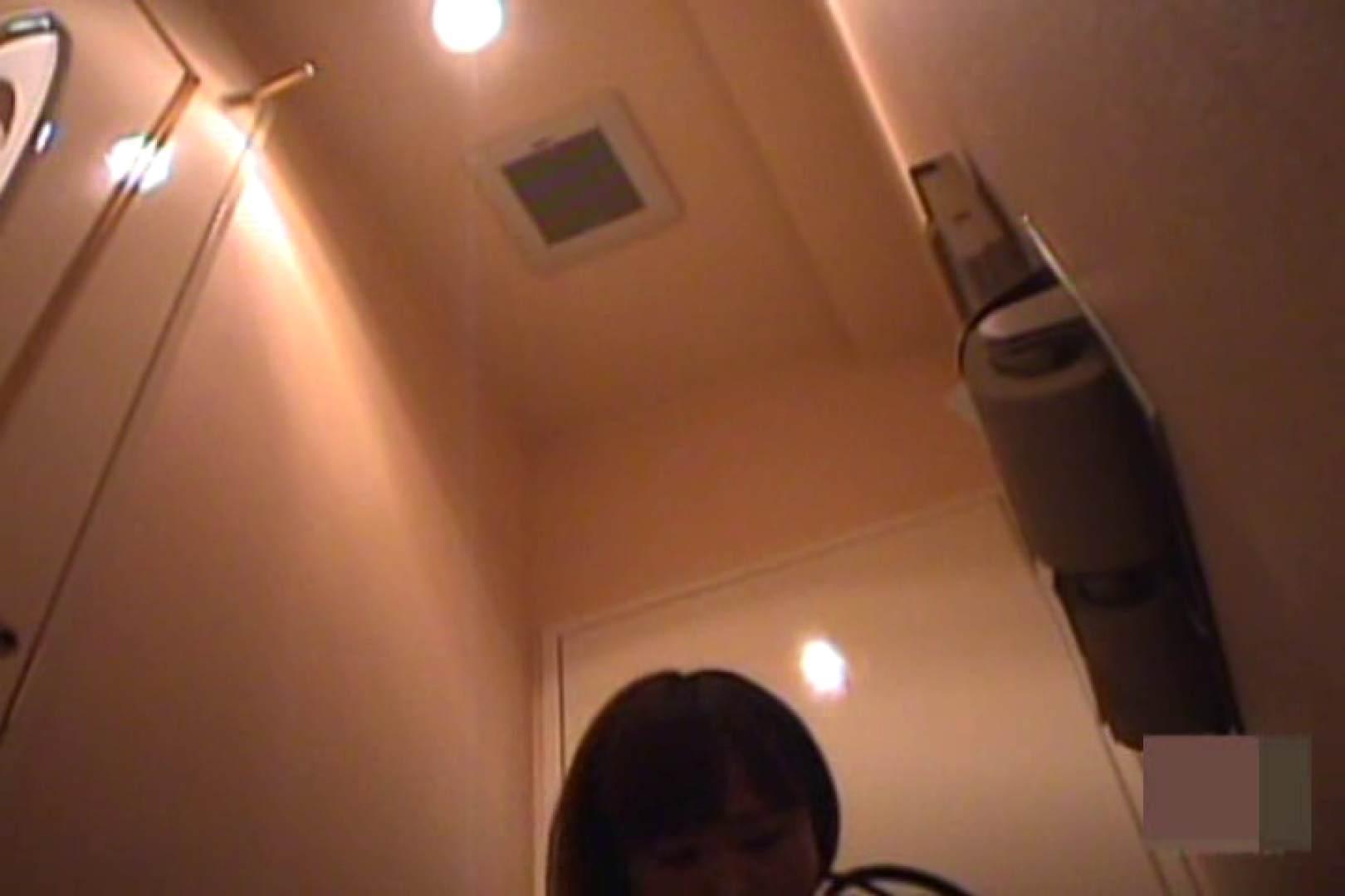 無修正エロ動画|あの日あの時あのオナニーVol.4|ピープフォックス(盗撮狐)