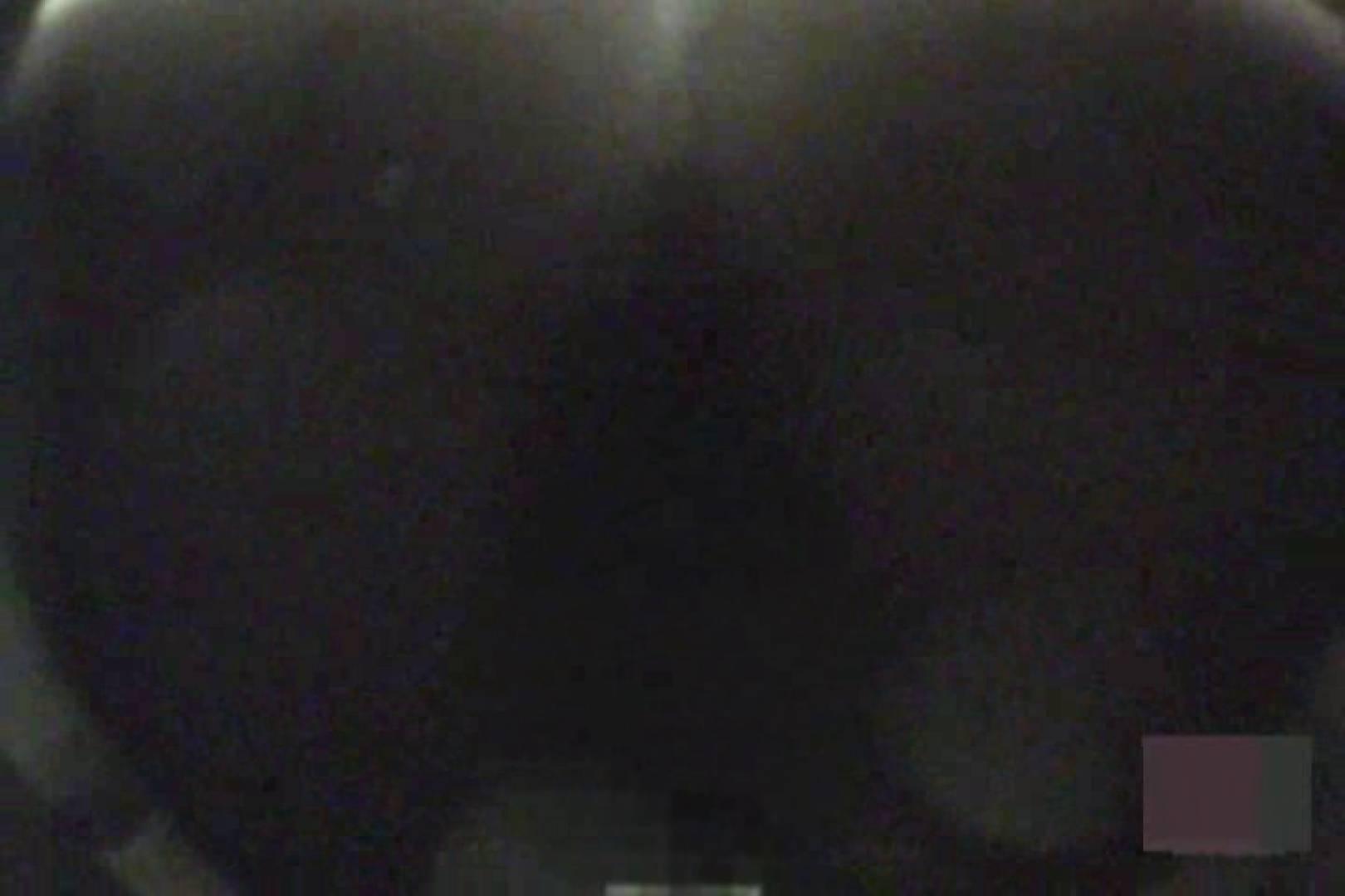 あの日あの時あのオナニーVol.6 喘ぎ エロ画像 78画像 43