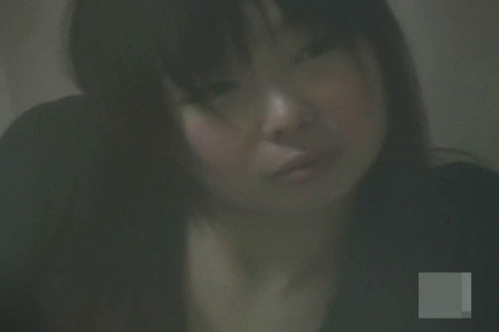 あの日あの時あのオナニーVol.5 オナニーする女性たち 盗撮おめこ無修正動画無料 84画像 27