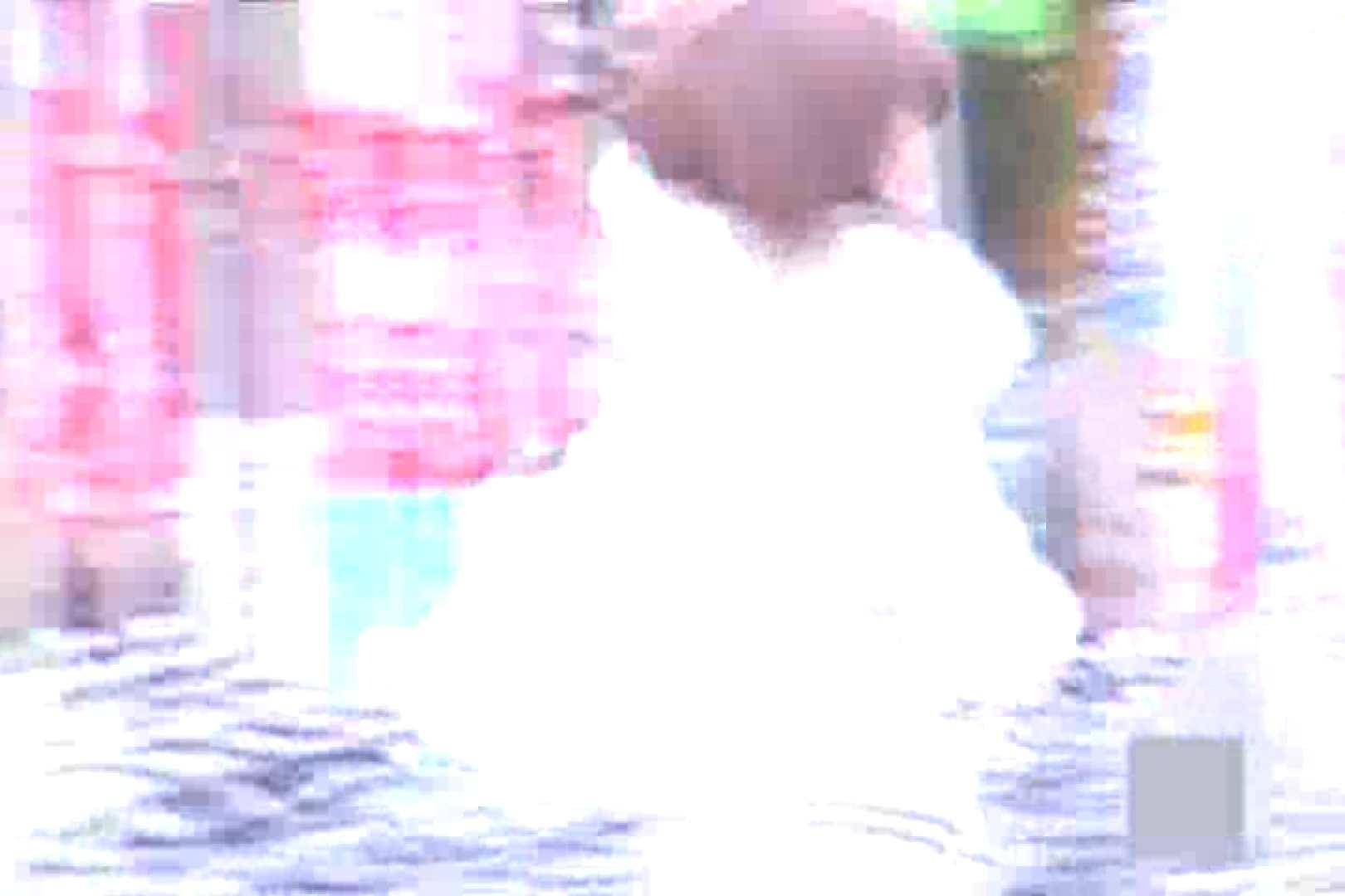 あの日あの時あのオナニーVol.5 OLセックス | 淫乱  84画像 61
