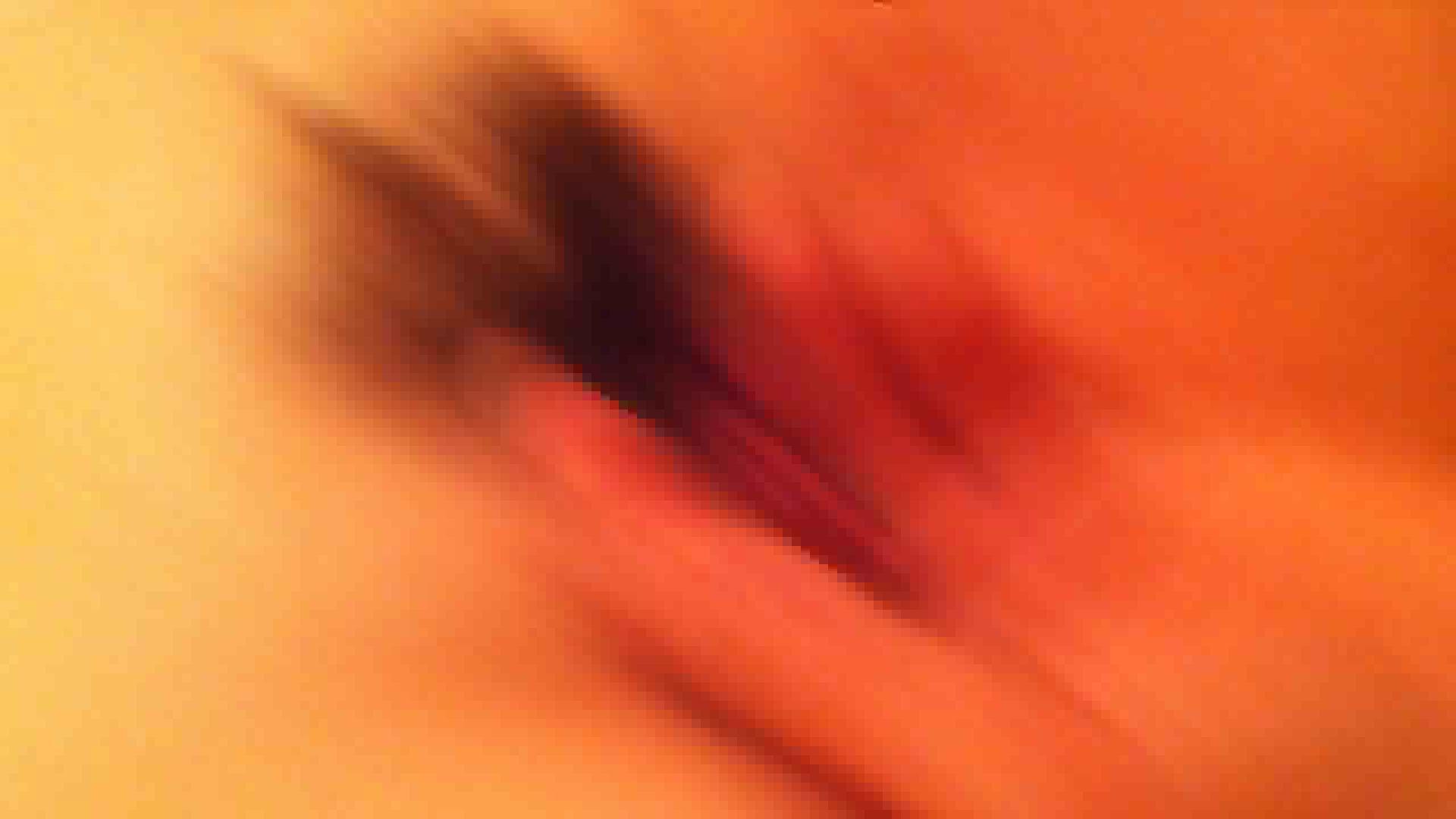 無修正エロ動画|泥酔同級生セックスフレンドさゆりVol.1|ピープフォックス(盗撮狐)