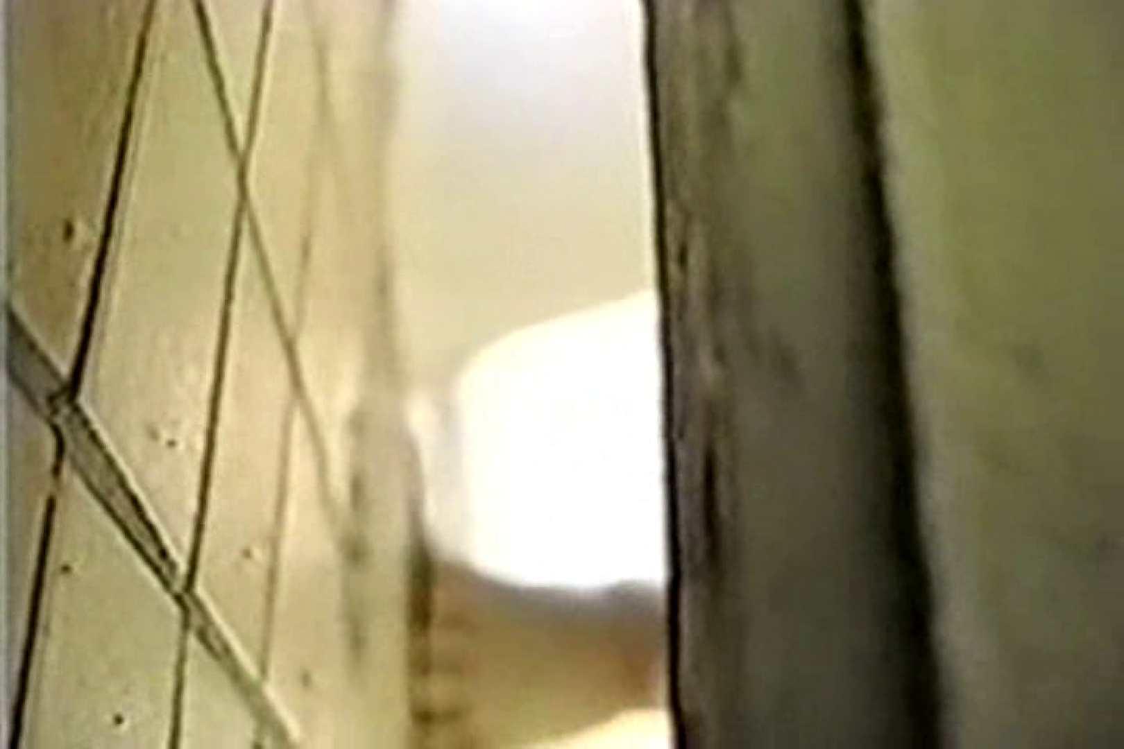 亀さんの秘蔵コレクションVol.1 OLセックス 盗撮ワレメ無修正動画無料 82画像 14
