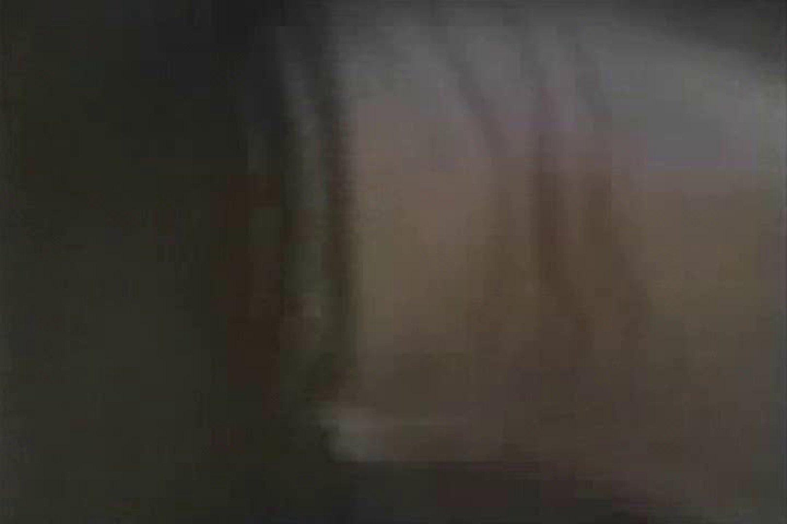 亀さんの秘蔵コレクションVol.1 潜入 SEX無修正画像 82画像 47