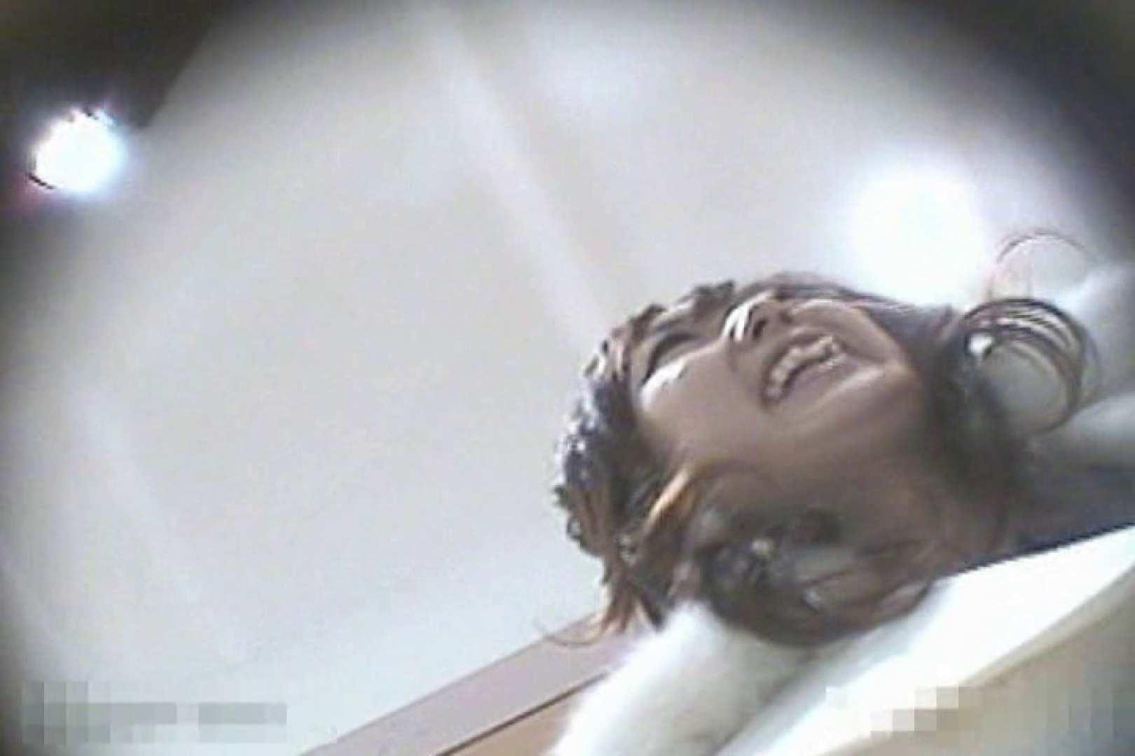 パンチラ七変化!!Vol.6 パンチラ セックス無修正動画無料 49画像 4