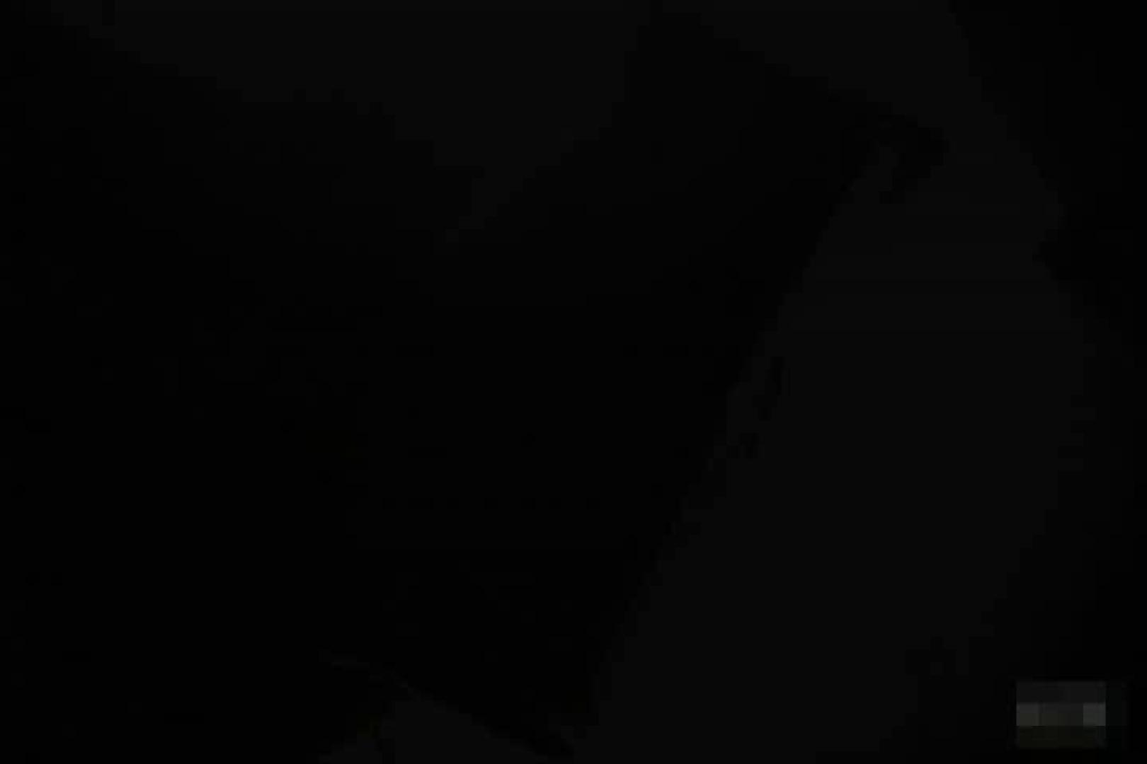 パンチラ七変化!!Vol.14 接写 のぞき濡れ場動画紹介 97画像 9