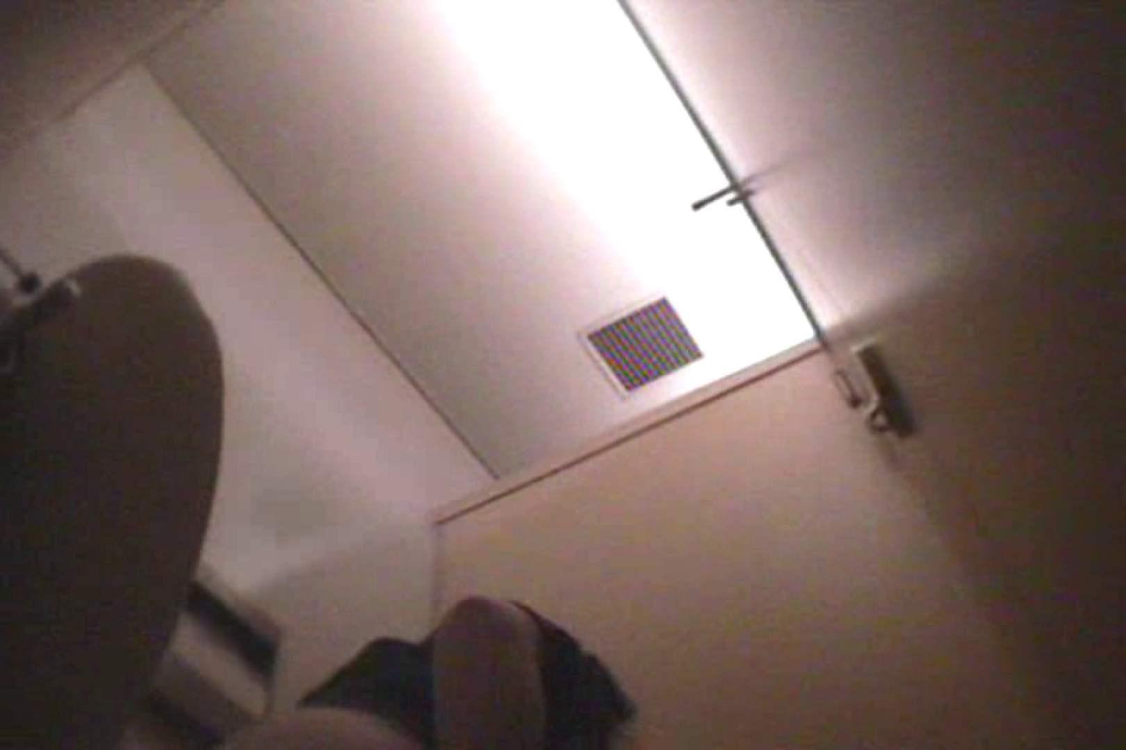 水泳部洗面所Vol.2 洗面所 隠し撮りAV無料 64画像 62