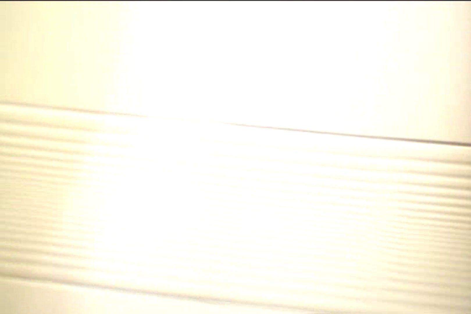 マンコ丸見え女子洗面所Vol.35 OLセックス 覗き性交動画流出 75画像 54