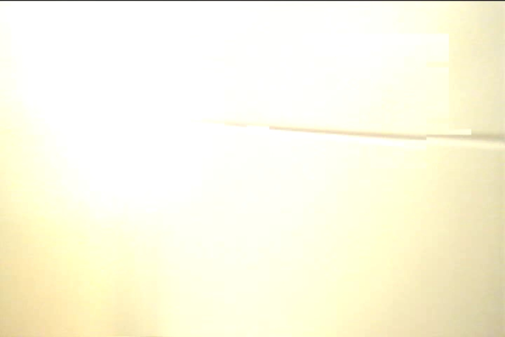 マンコ丸見え女子洗面所Vol.35 丸見え 盗撮AV動画キャプチャ 75画像 59