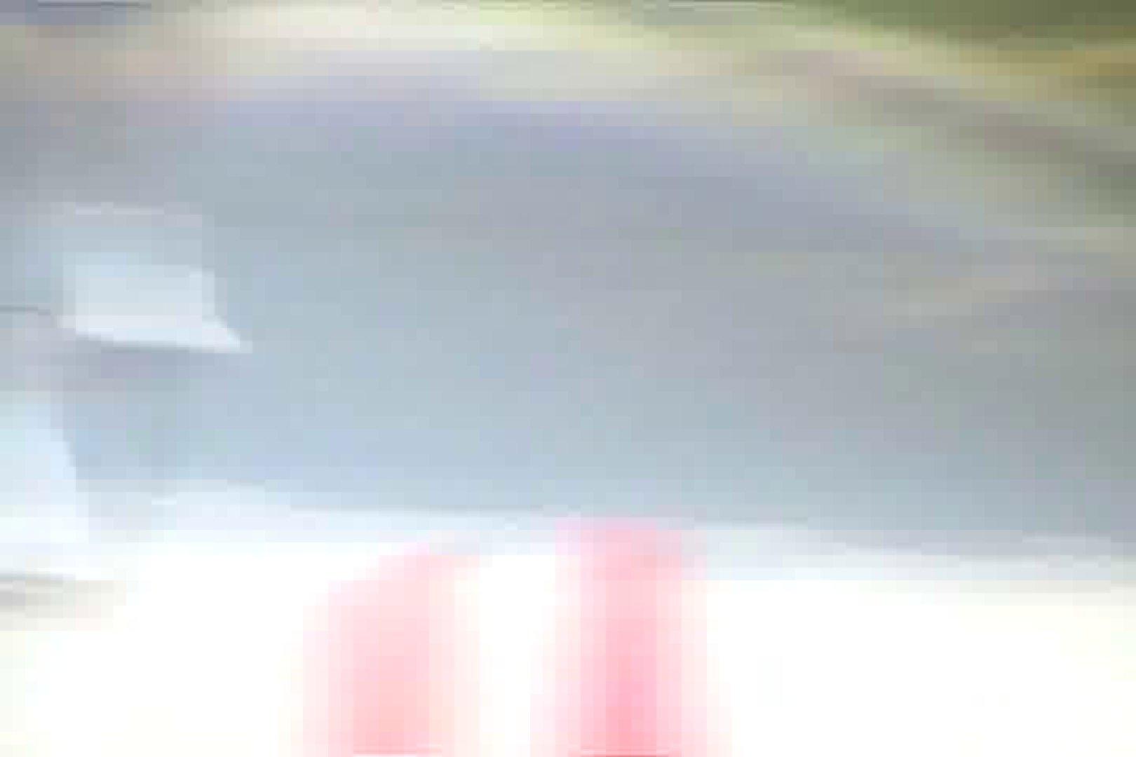 鉄人レース!!トライアスロンに挑む女性達!!Vol.4 乳首ポロリ  56画像 15