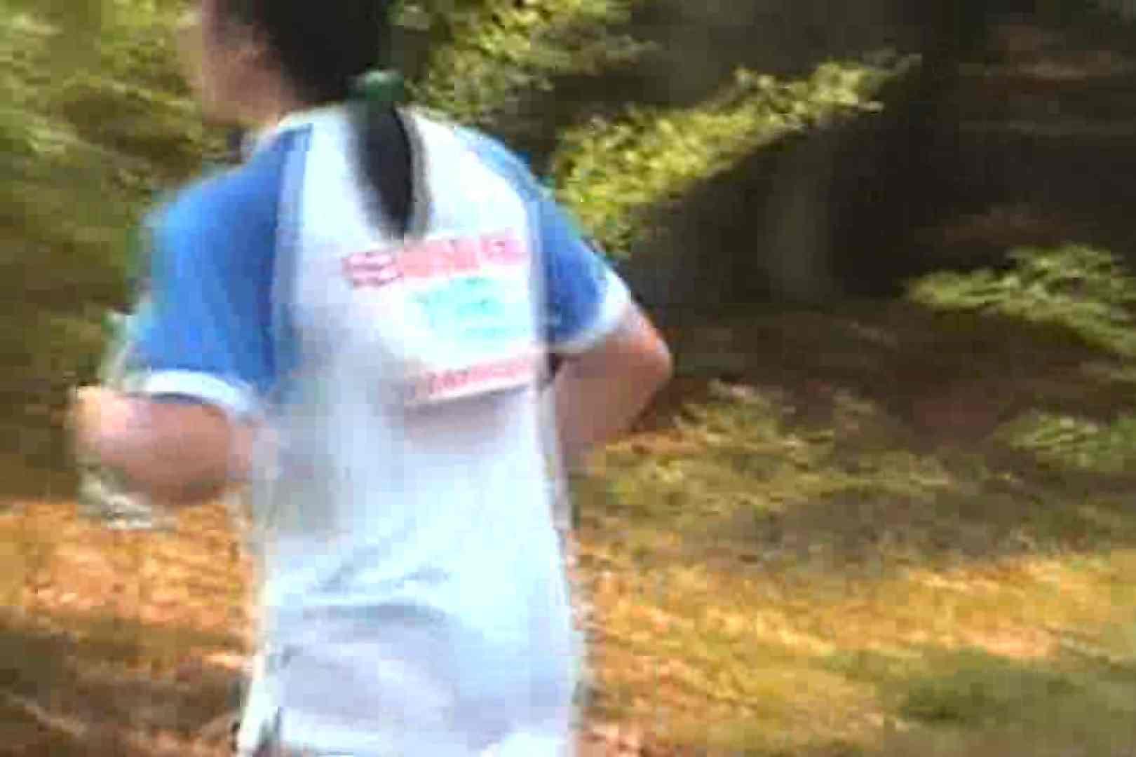 鉄人レース!!トライアスロンに挑む女性達!!Vol.4 貧乳 オマンコ無修正動画無料 56画像 17