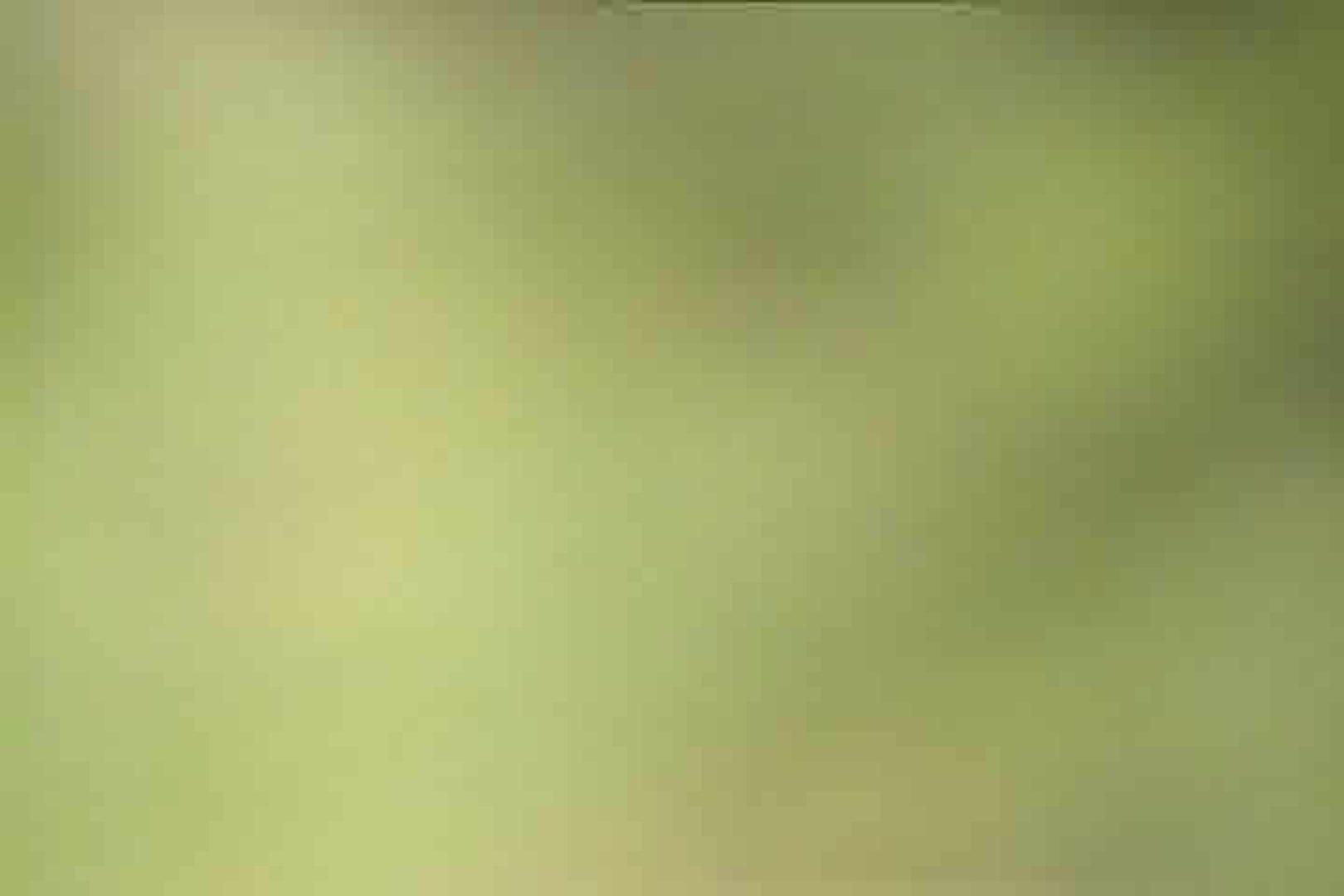 鉄人レース!!トライアスロンに挑む女性達!!Vol.4 貧乳 オマンコ無修正動画無料 56画像 23