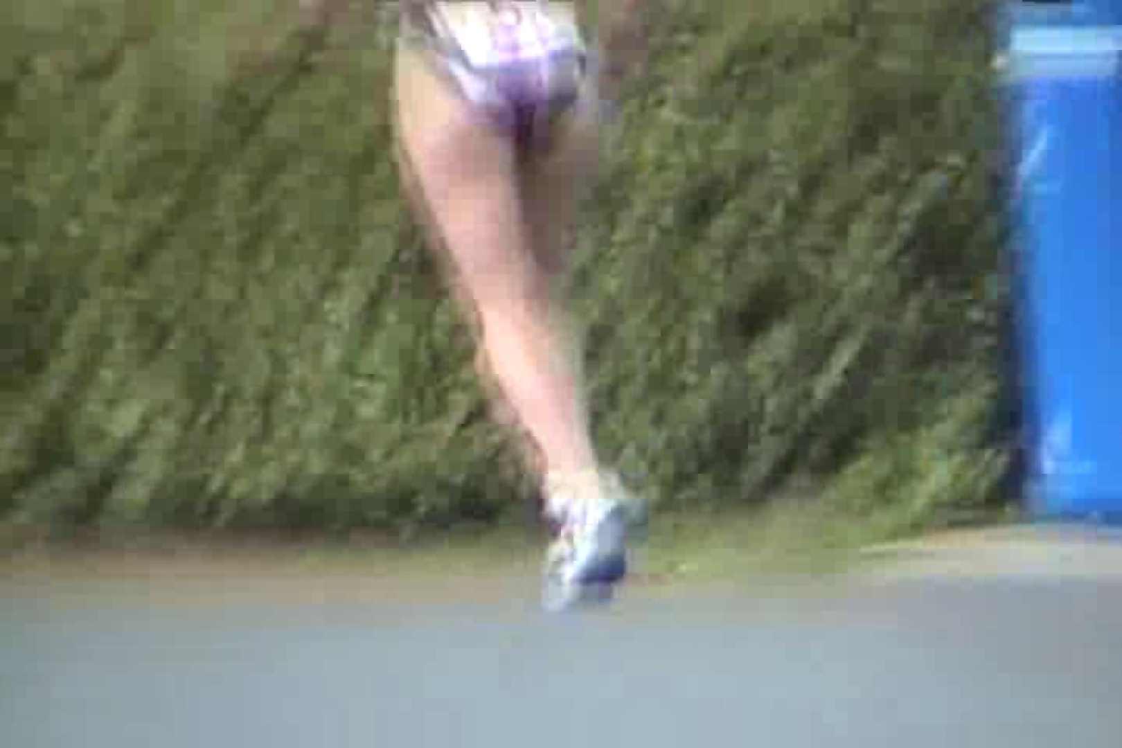 鉄人レース!!トライアスロンに挑む女性達!!Vol.4 貧乳 オマンコ無修正動画無料 56画像 44