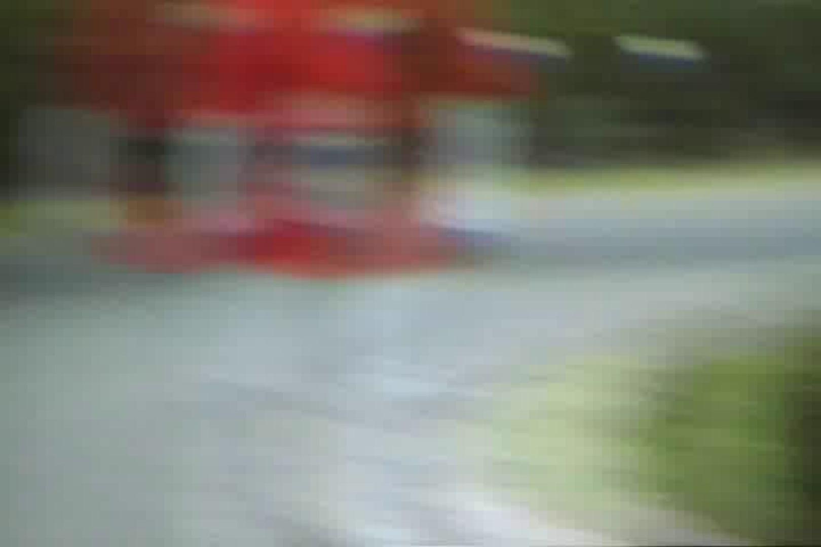 鉄人レース!!トライアスロンに挑む女性達!!Vol.4 乳首ポロリ | OLセックス  56画像 49