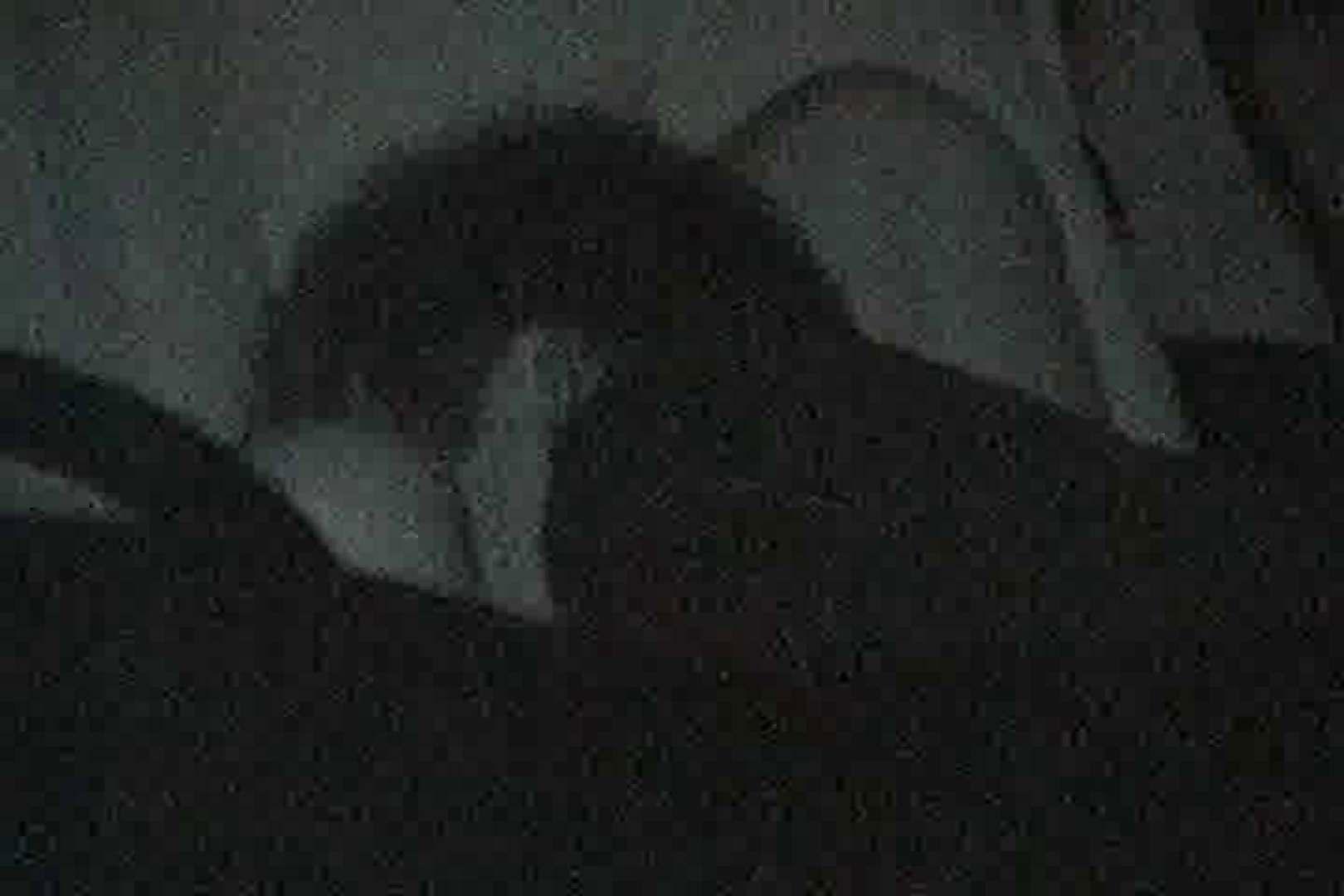 充血監督の深夜の運動会Vol.2 OLセックス | 素人エロ投稿  69画像 1