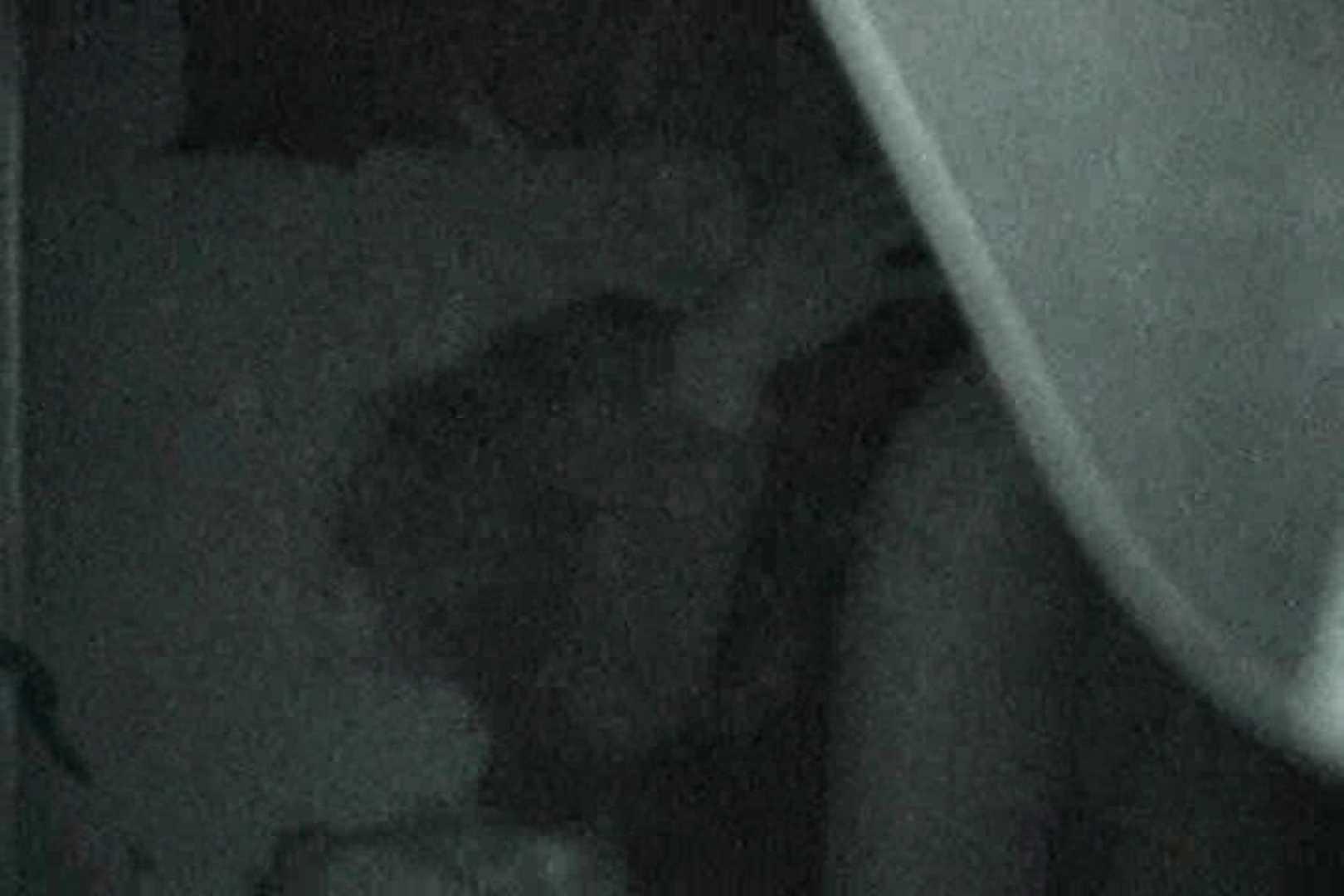 充血監督の深夜の運動会Vol.2 セックス おめこ無修正画像 69画像 30