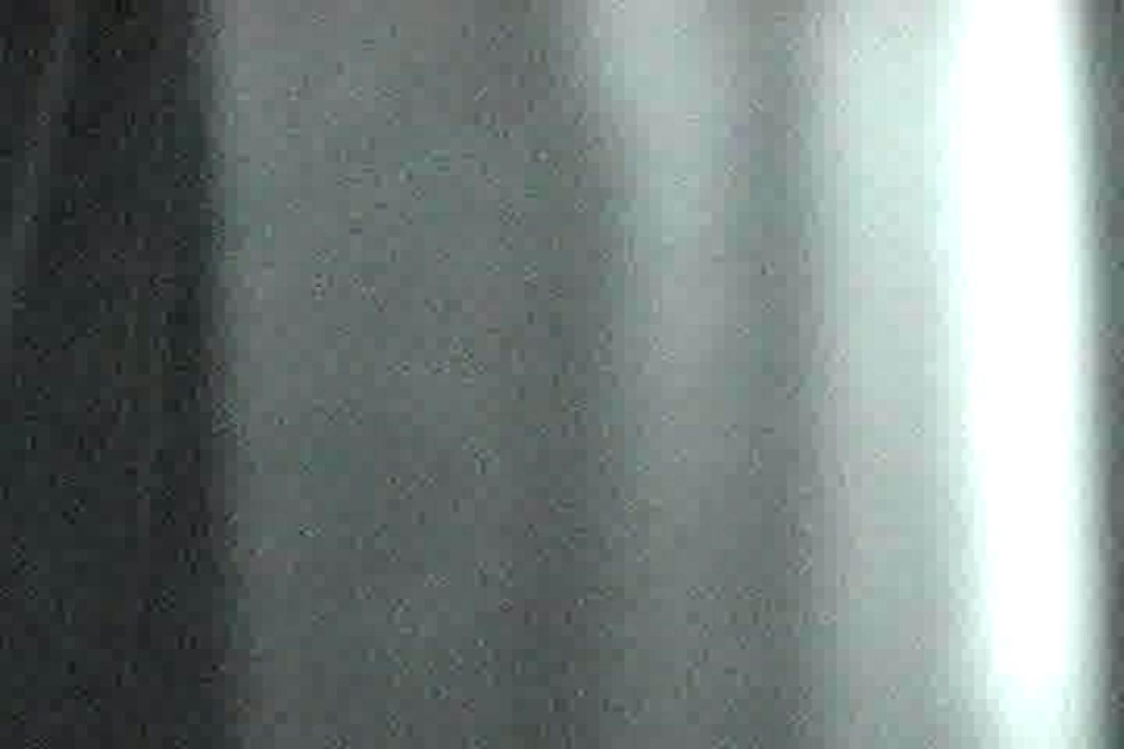 充血監督の深夜の運動会Vol.2 車 盗み撮り動画キャプチャ 69画像 43