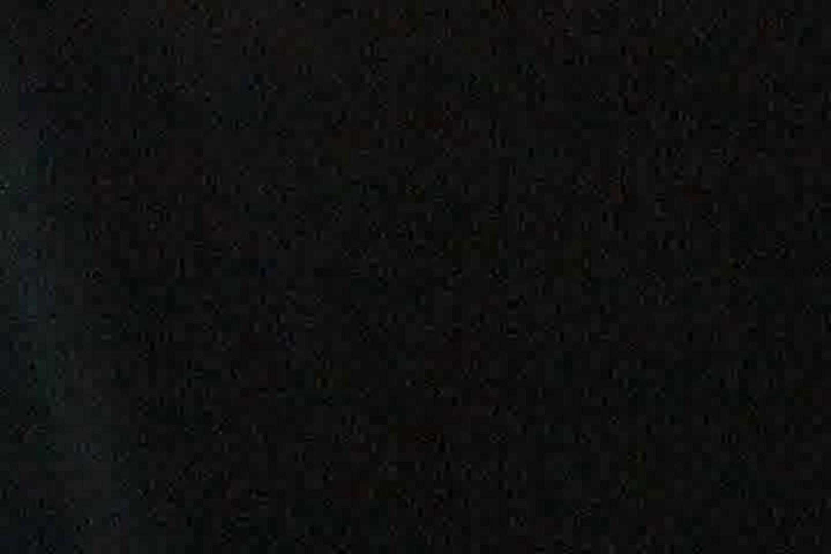 充血監督の深夜の運動会Vol.2 車 盗み撮り動画キャプチャ 69画像 51