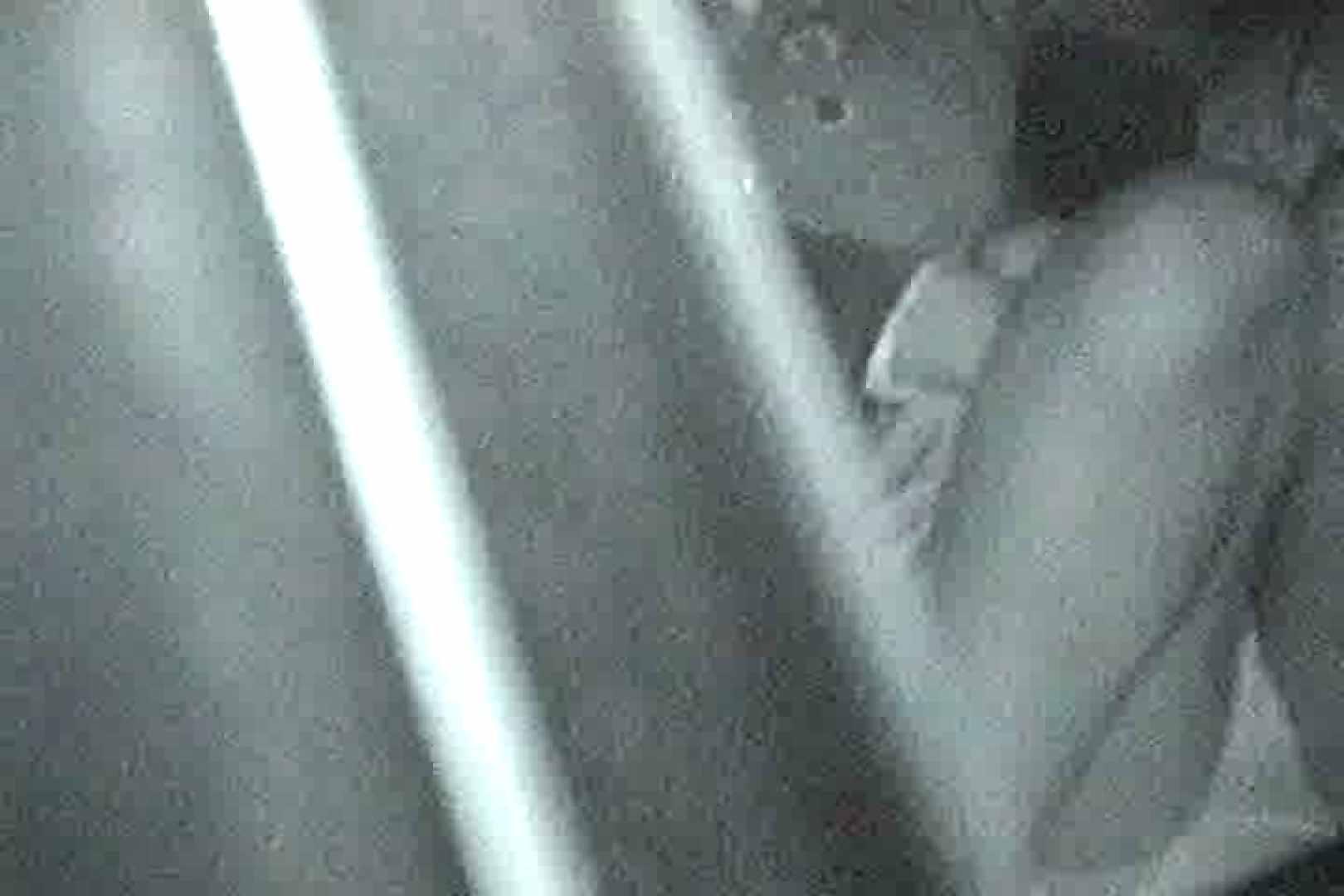 充血監督の深夜の運動会Vol.2 車 盗み撮り動画キャプチャ 69画像 63