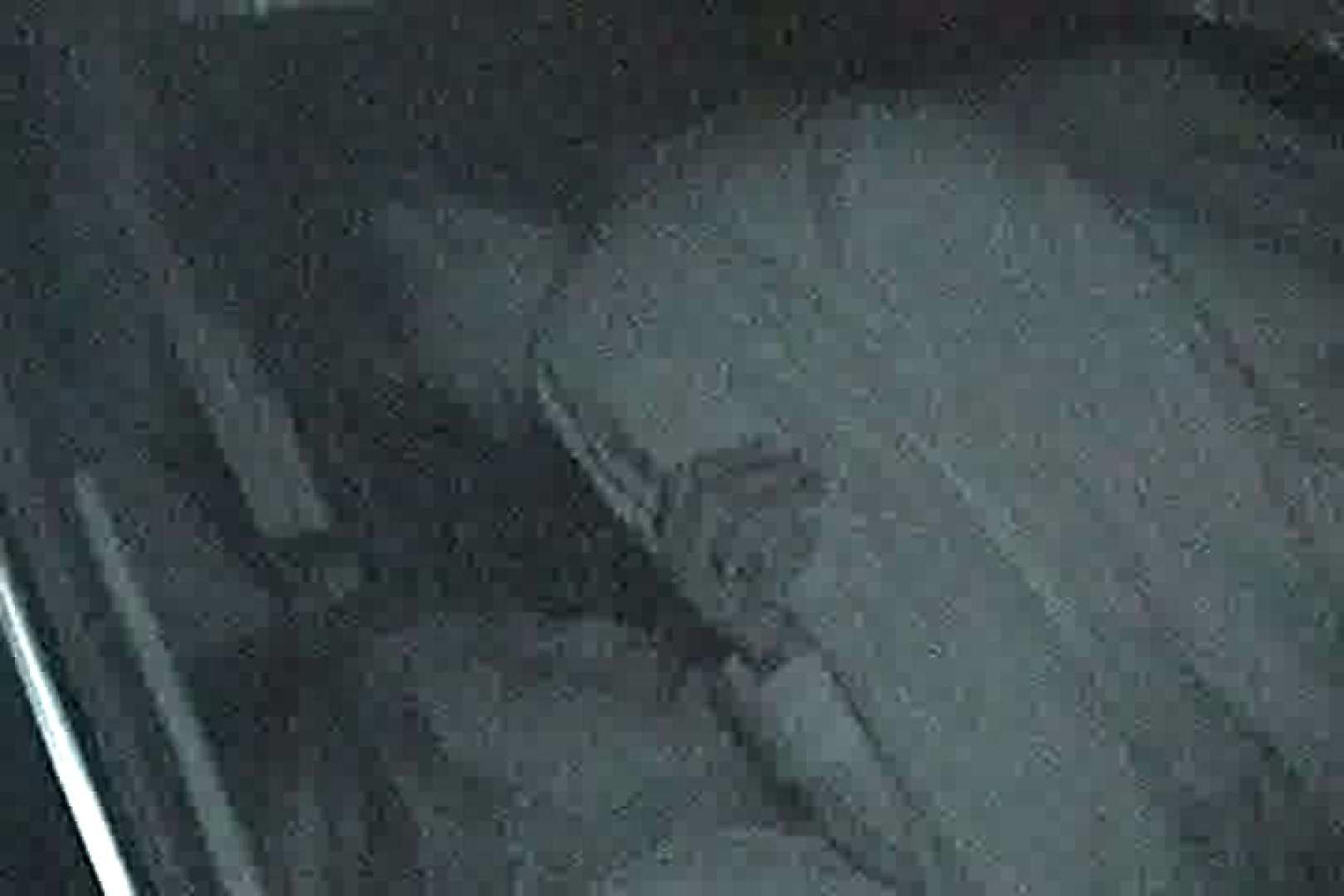 充血監督の深夜の運動会Vol.4 OLセックス  87画像 56