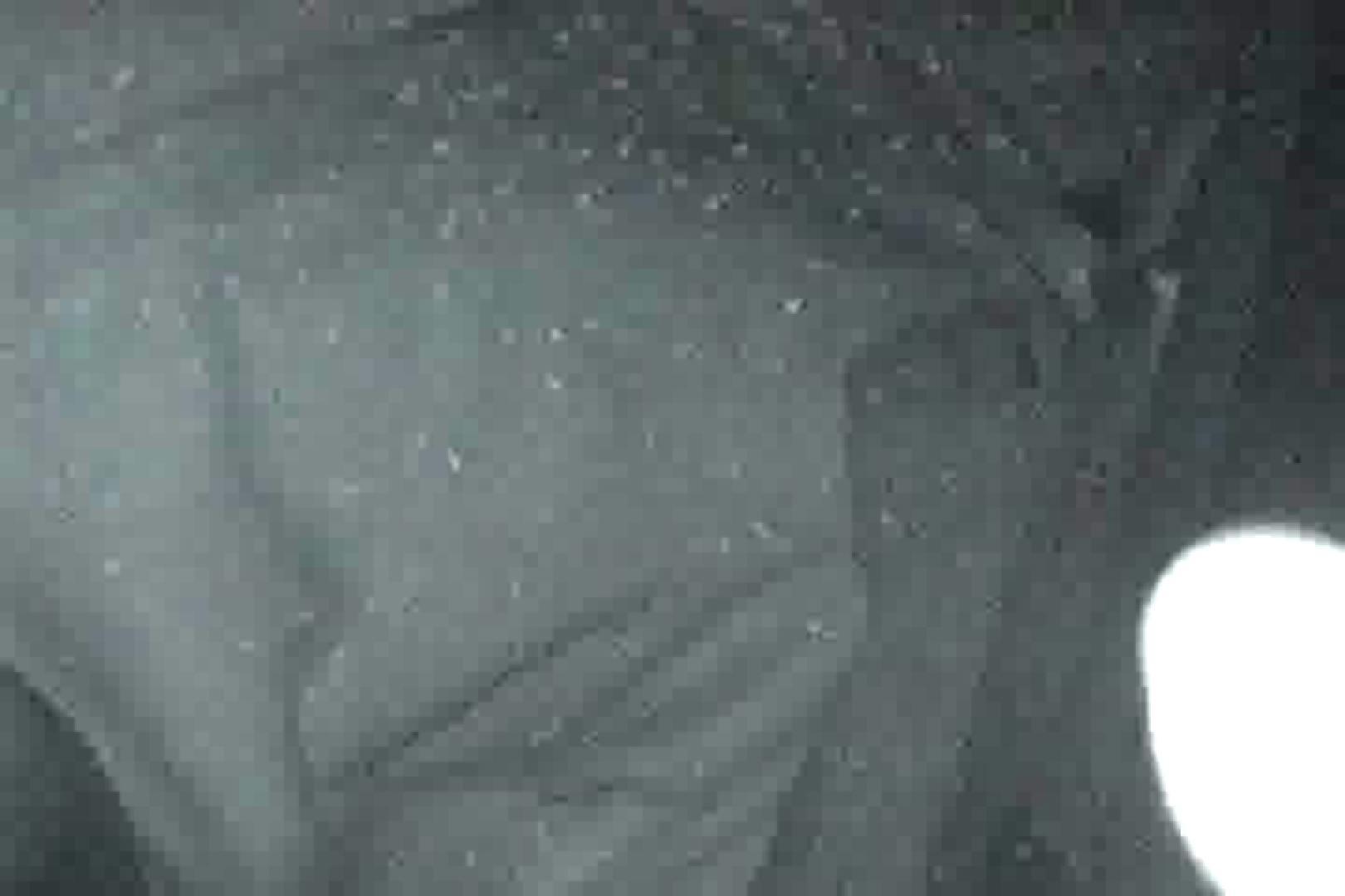 充血監督の深夜の運動会Vol.4 OLセックス  87画像 68