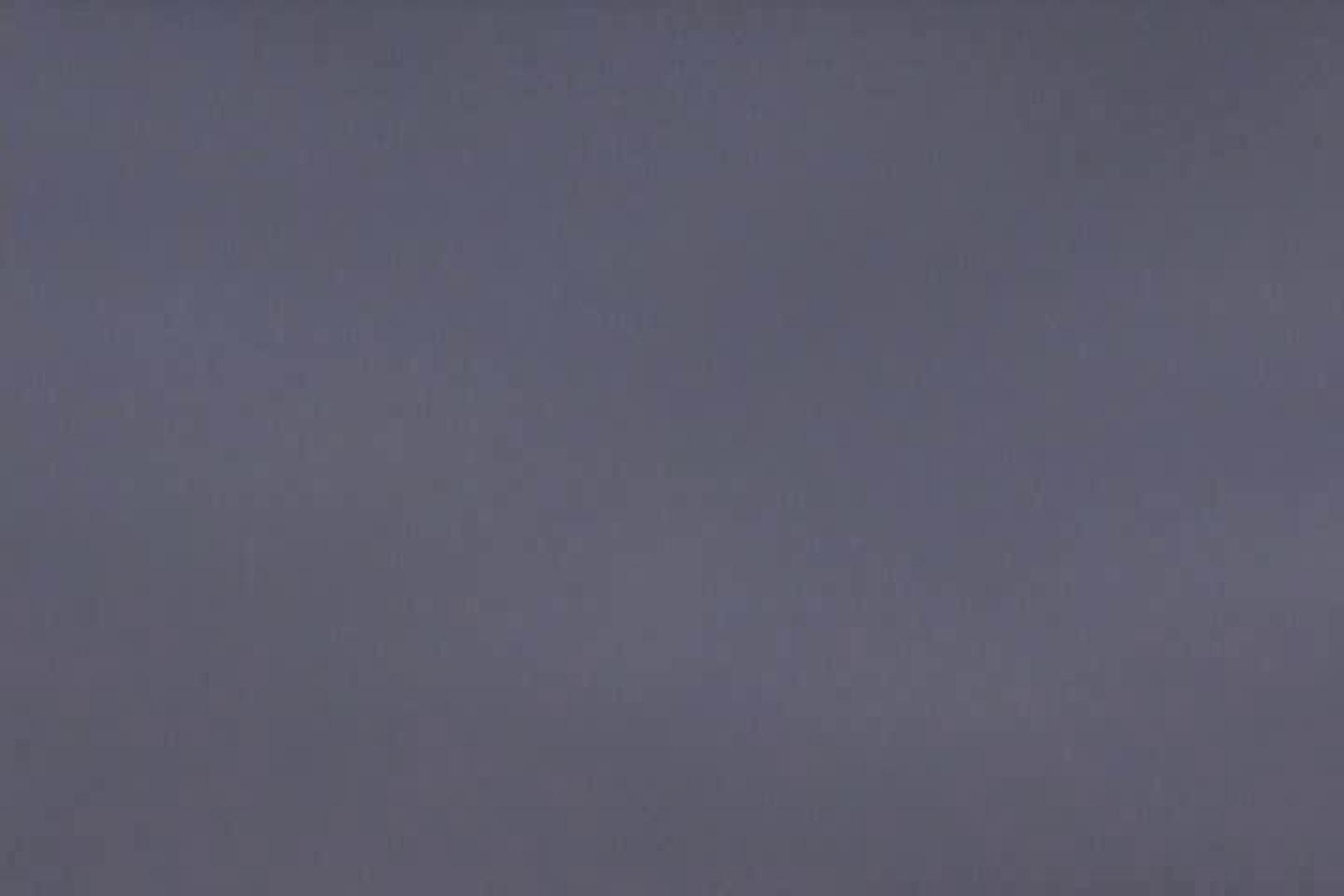 胸チラはもらった~!!胸元争奪戦!!Vol.2 巨乳 盗撮ワレメ無修正動画無料 73画像 17