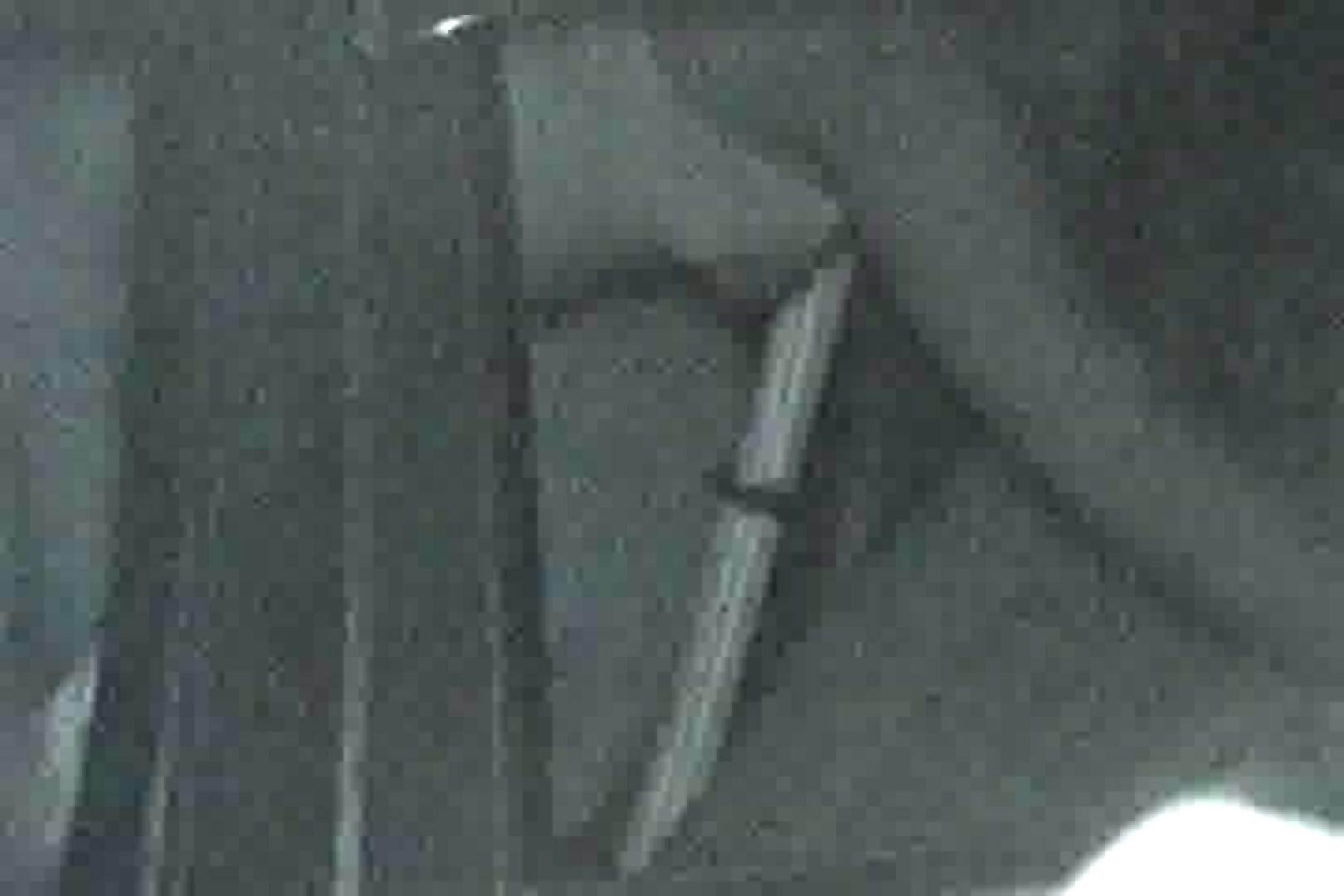 充血監督の深夜の運動会Vol.7 OLセックス 盗撮AV動画キャプチャ 98画像 2