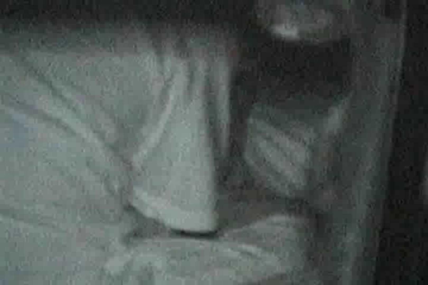 充血監督の深夜の運動会Vol.7 OLセックス 盗撮AV動画キャプチャ 98画像 14