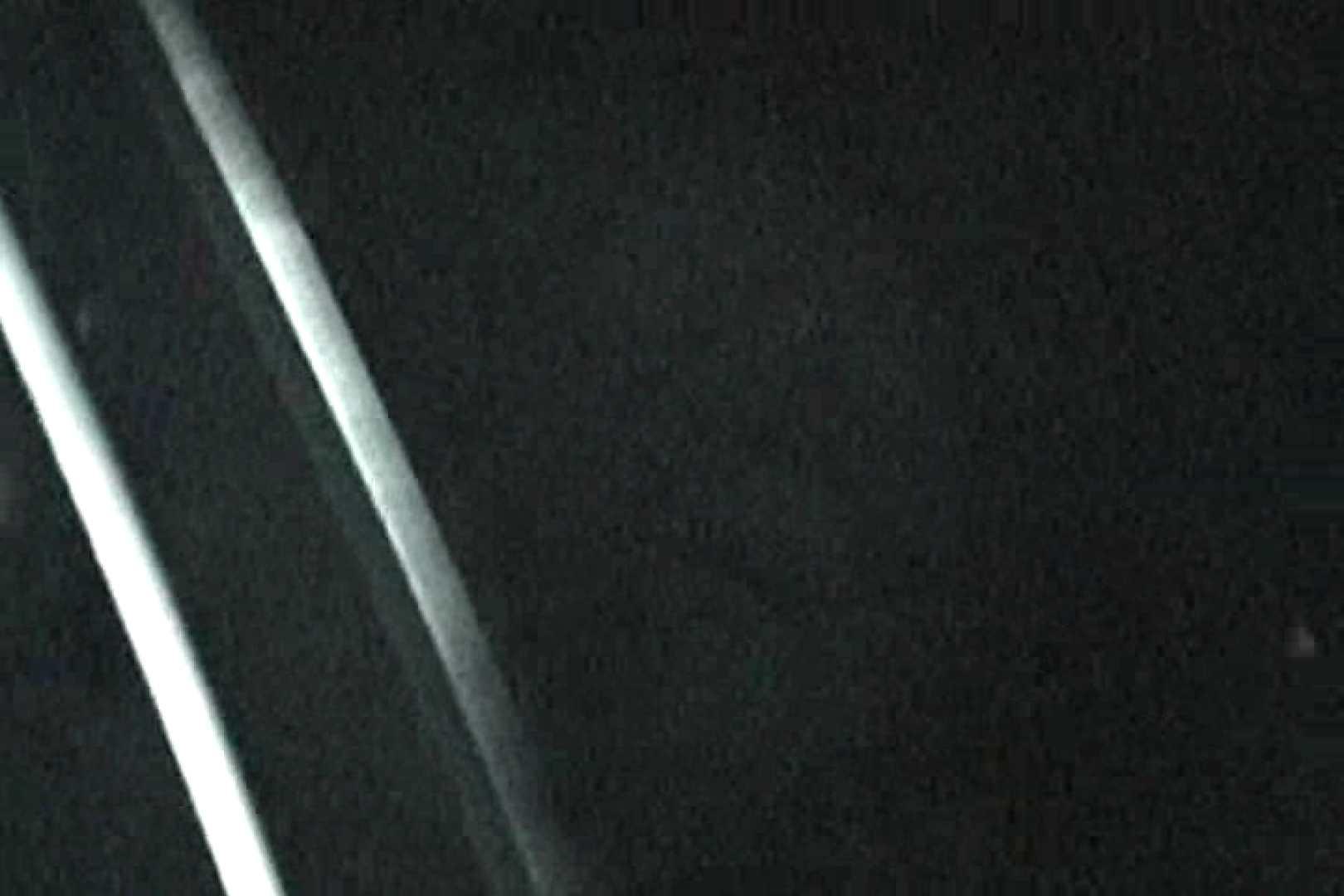 充血監督の深夜の運動会Vol.7 OLセックス 盗撮AV動画キャプチャ 98画像 38