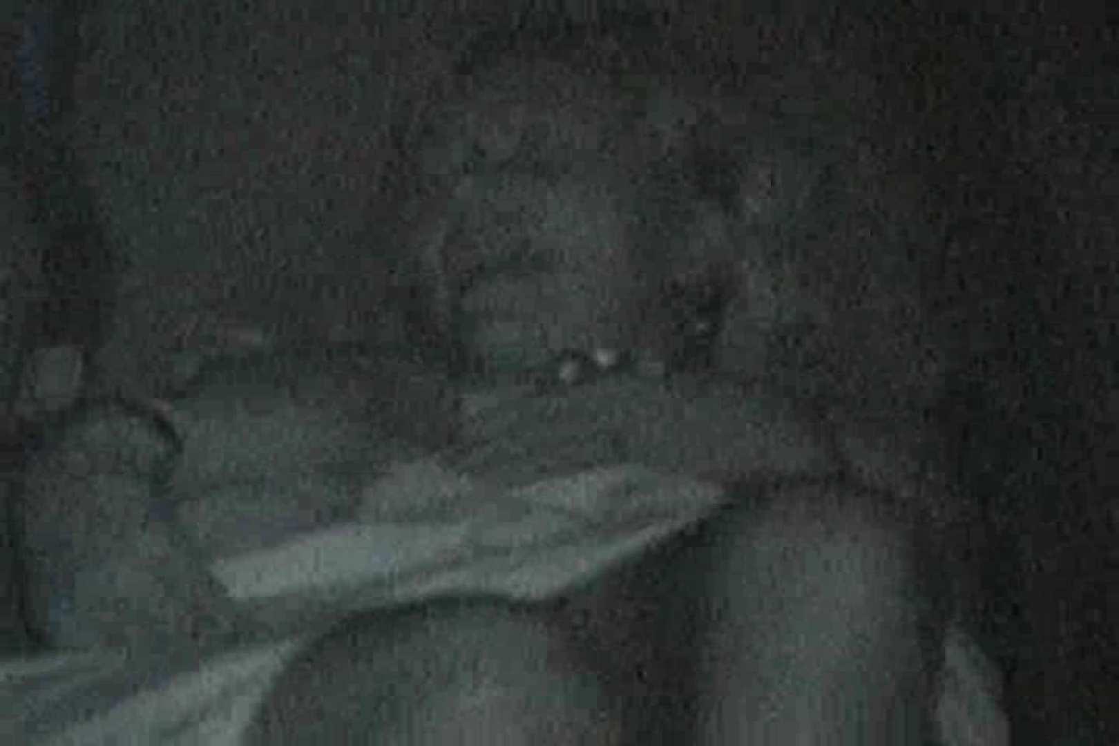 充血監督の深夜の運動会Vol.7 OLセックス 盗撮AV動画キャプチャ 98画像 83