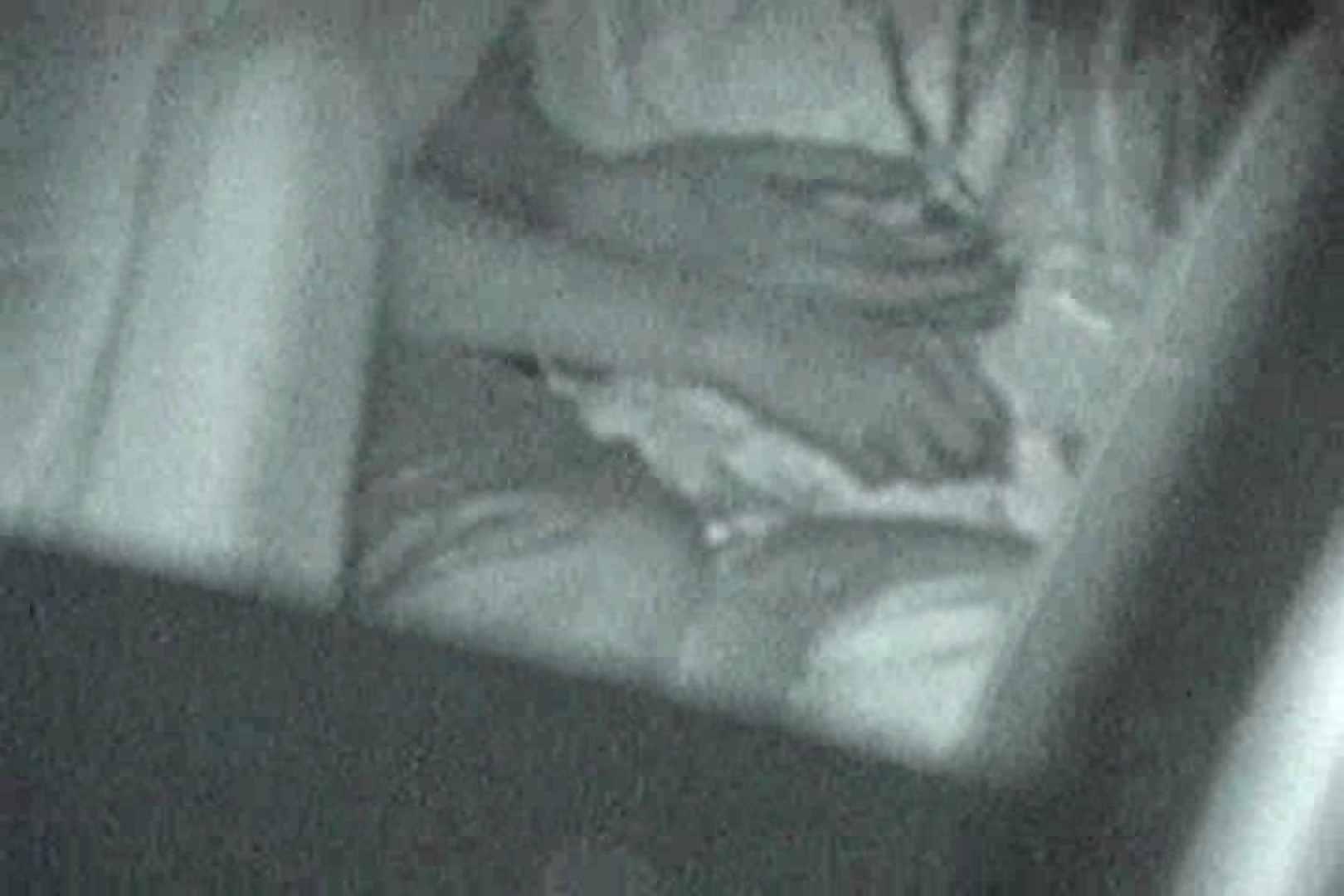 充血監督の深夜の運動会Vol.7 OLセックス 盗撮AV動画キャプチャ 98画像 86