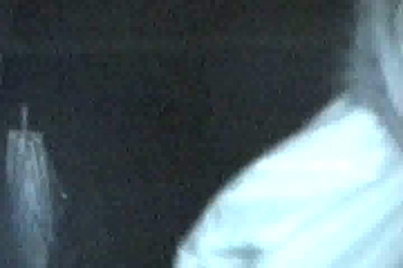 無修正エロ動画|充血監督の深夜の運動会Vol.10|ピープフォックス(盗撮狐)