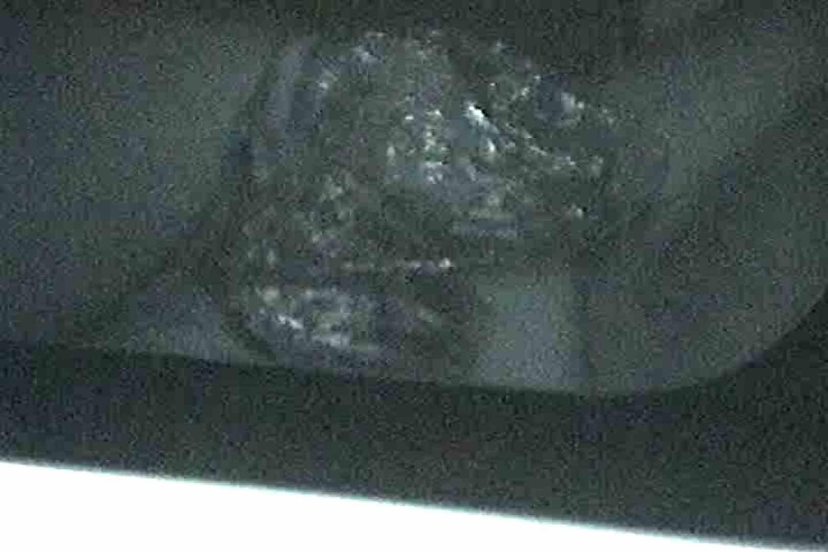 充血監督の深夜の運動会Vol.12 OLセックス 盗撮セックス無修正動画無料 65画像 2
