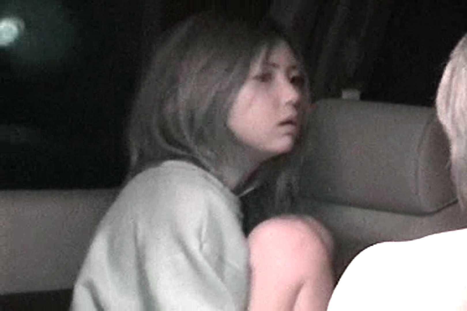 充血監督の深夜の運動会Vol.12 カップル  65画像 24