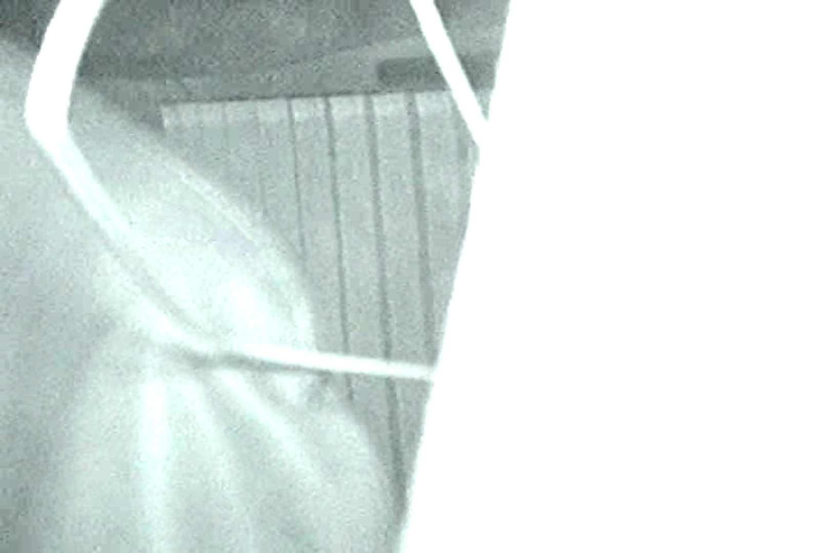 充血監督の深夜の運動会Vol.12 カップル | セックス  65画像 29