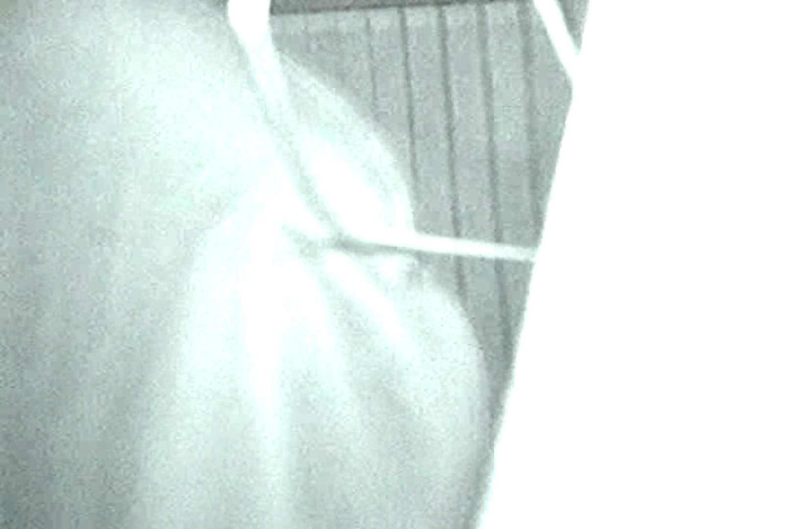 充血監督の深夜の運動会Vol.12 カップル  65画像 32