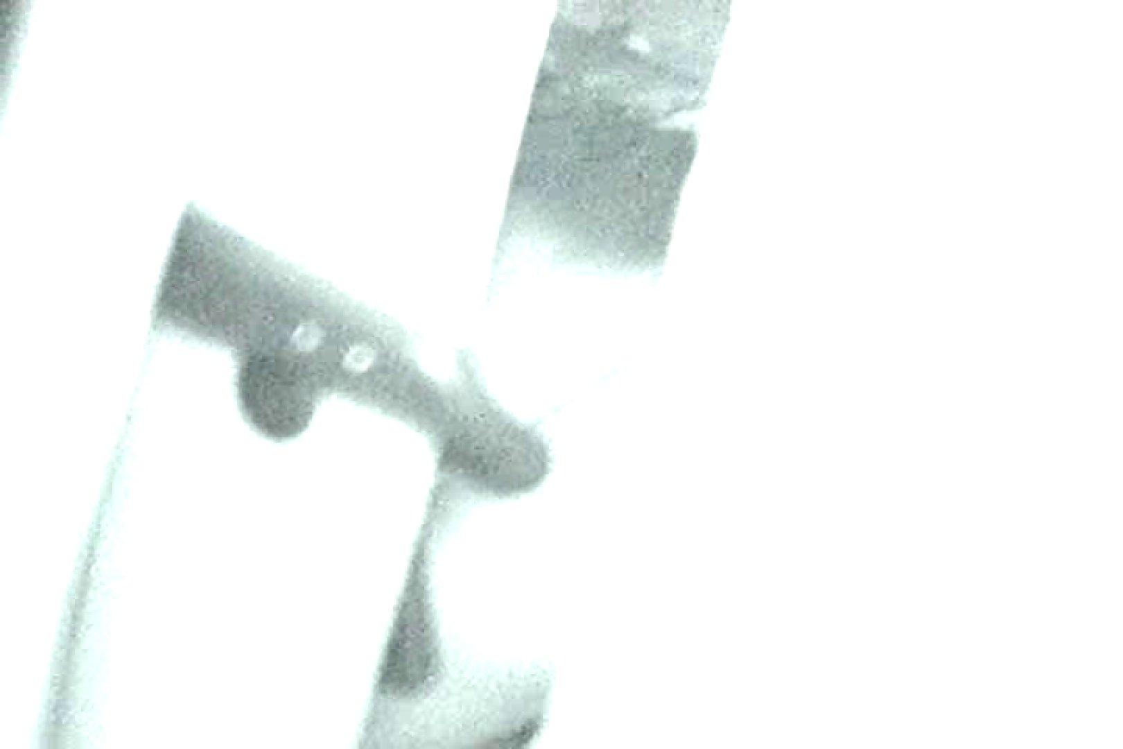 充血監督の深夜の運動会Vol.12 カップル  65画像 36