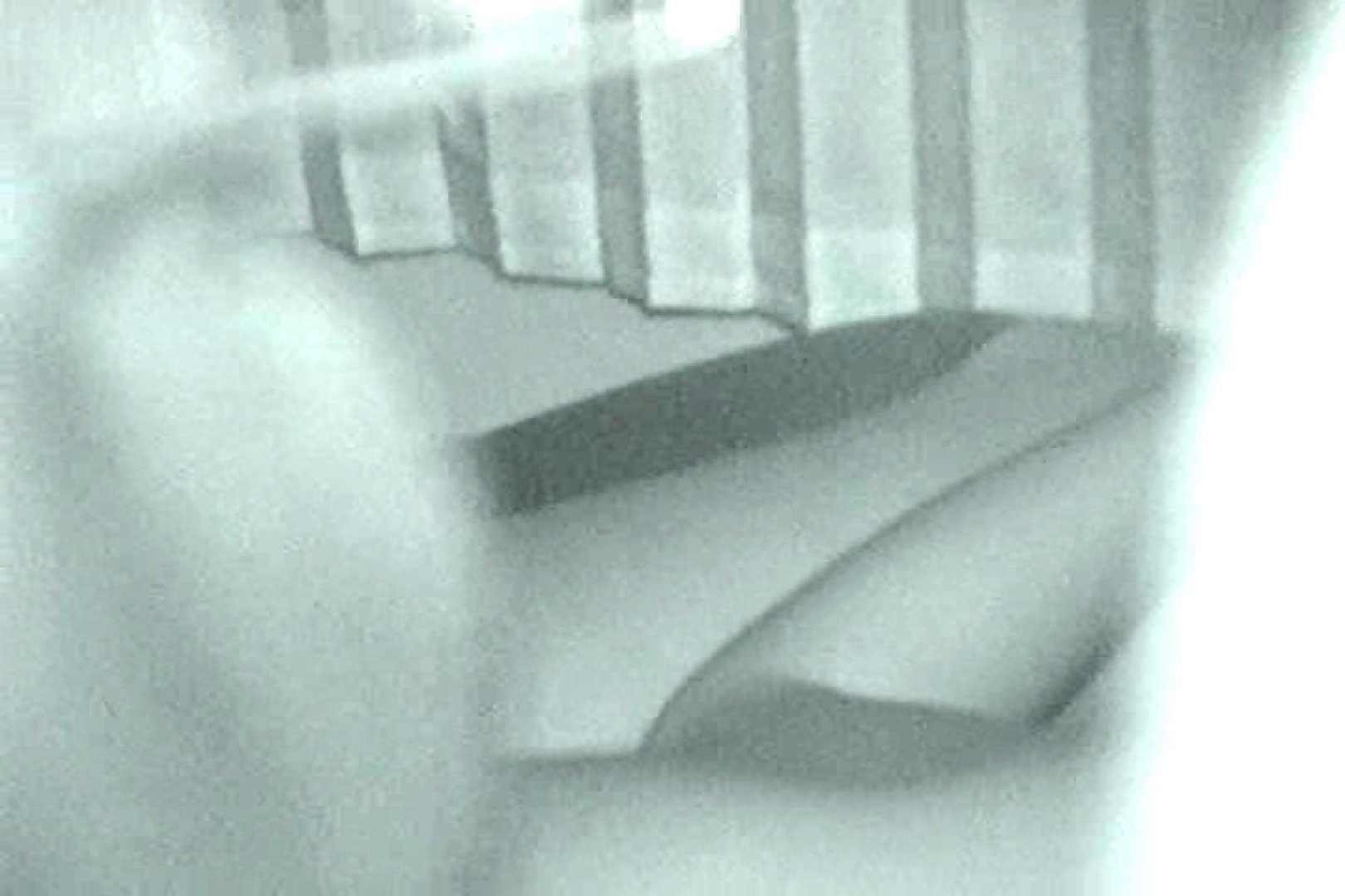 充血監督の深夜の運動会Vol.12 裸体 盗撮セックス無修正動画無料 65画像 43