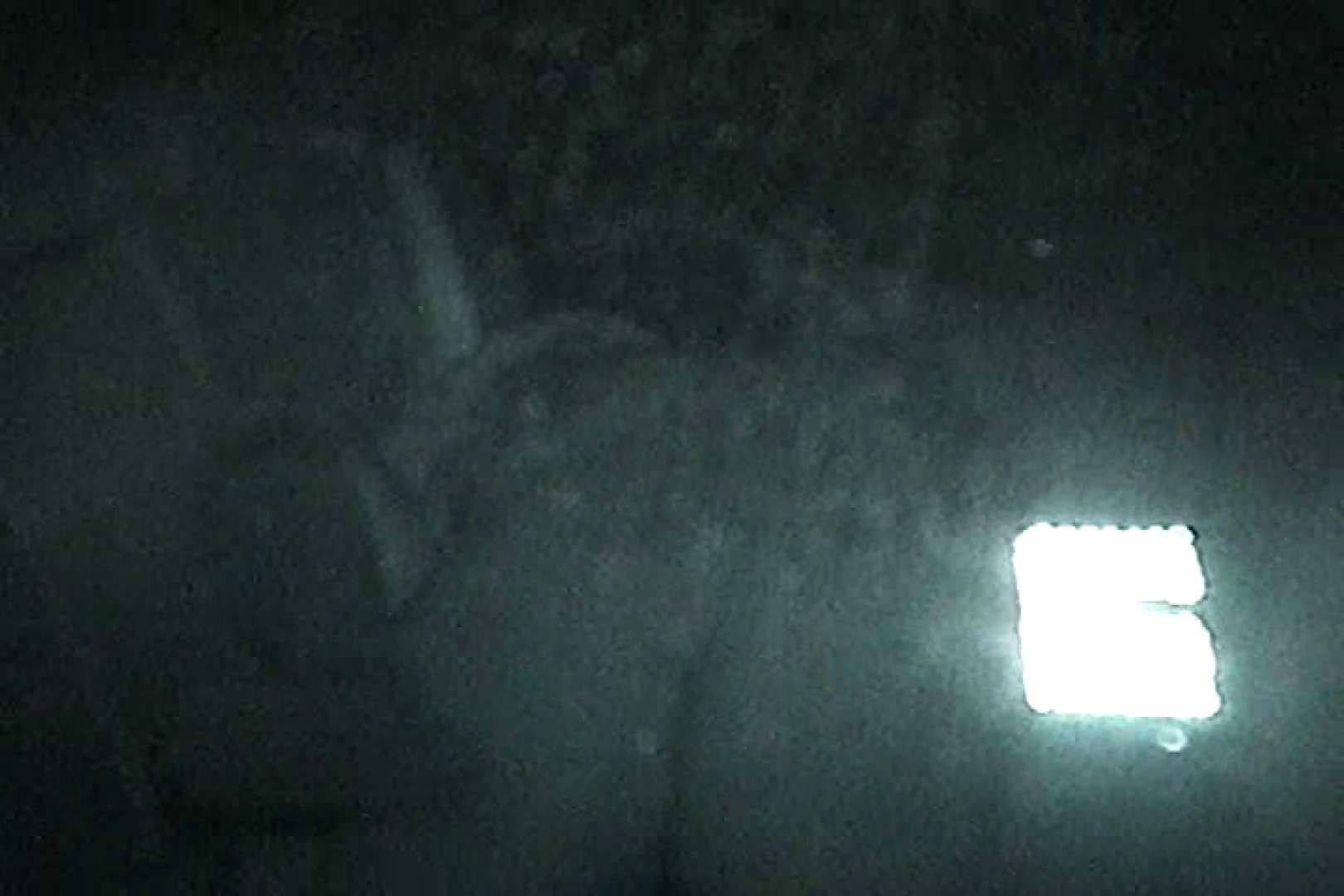充血監督の深夜の運動会Vol.12 OLセックス 盗撮セックス無修正動画無料 65画像 58