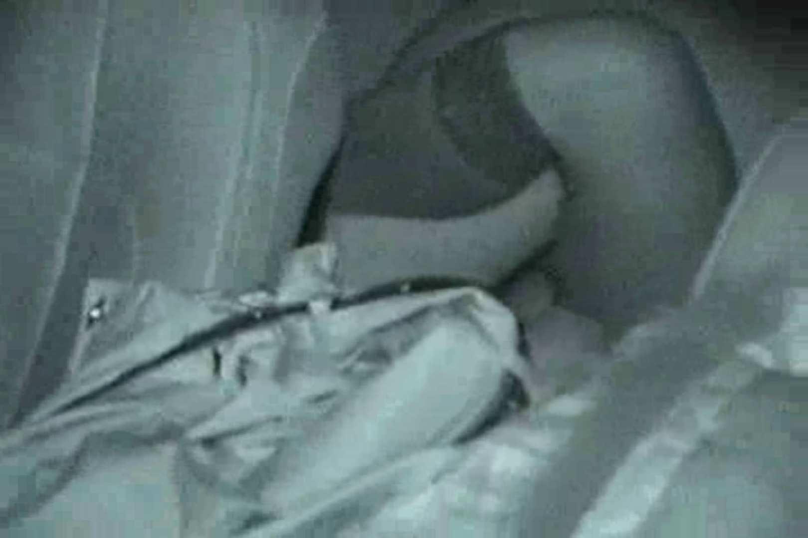 充血監督の深夜の運動会Vol.12 裸体 盗撮セックス無修正動画無料 65画像 63