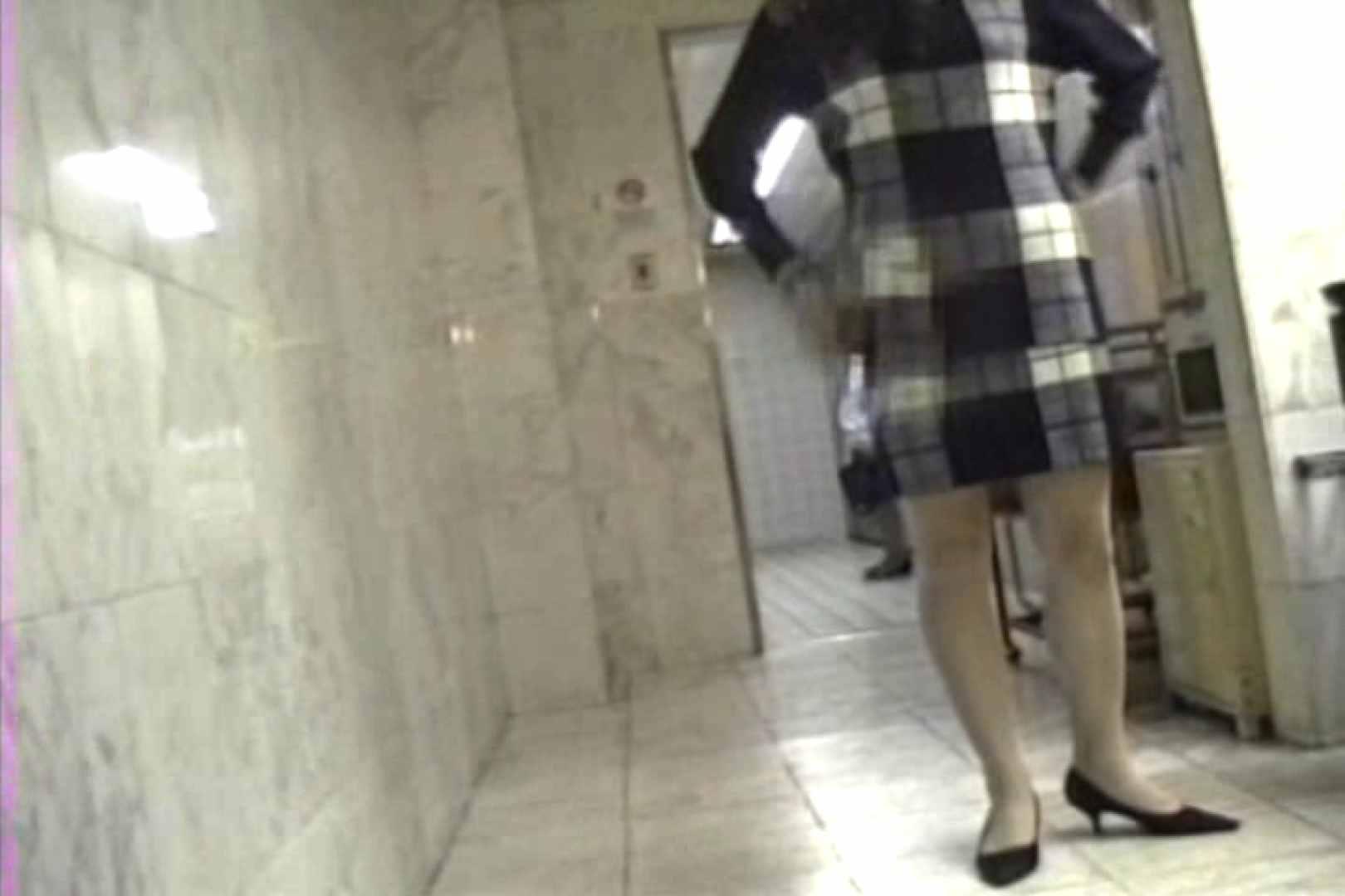 禁断盗撮トイレ 120分 後編 トイレ | 盗撮  85画像 3