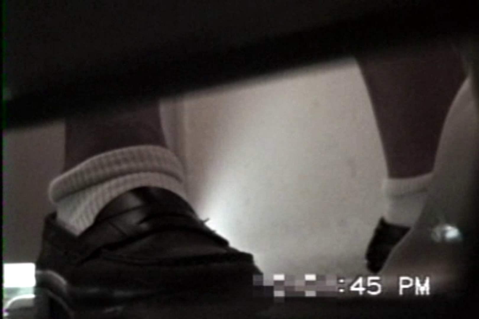 禁断盗撮トイレ 120分 後編 トイレ | 盗撮  85画像 11