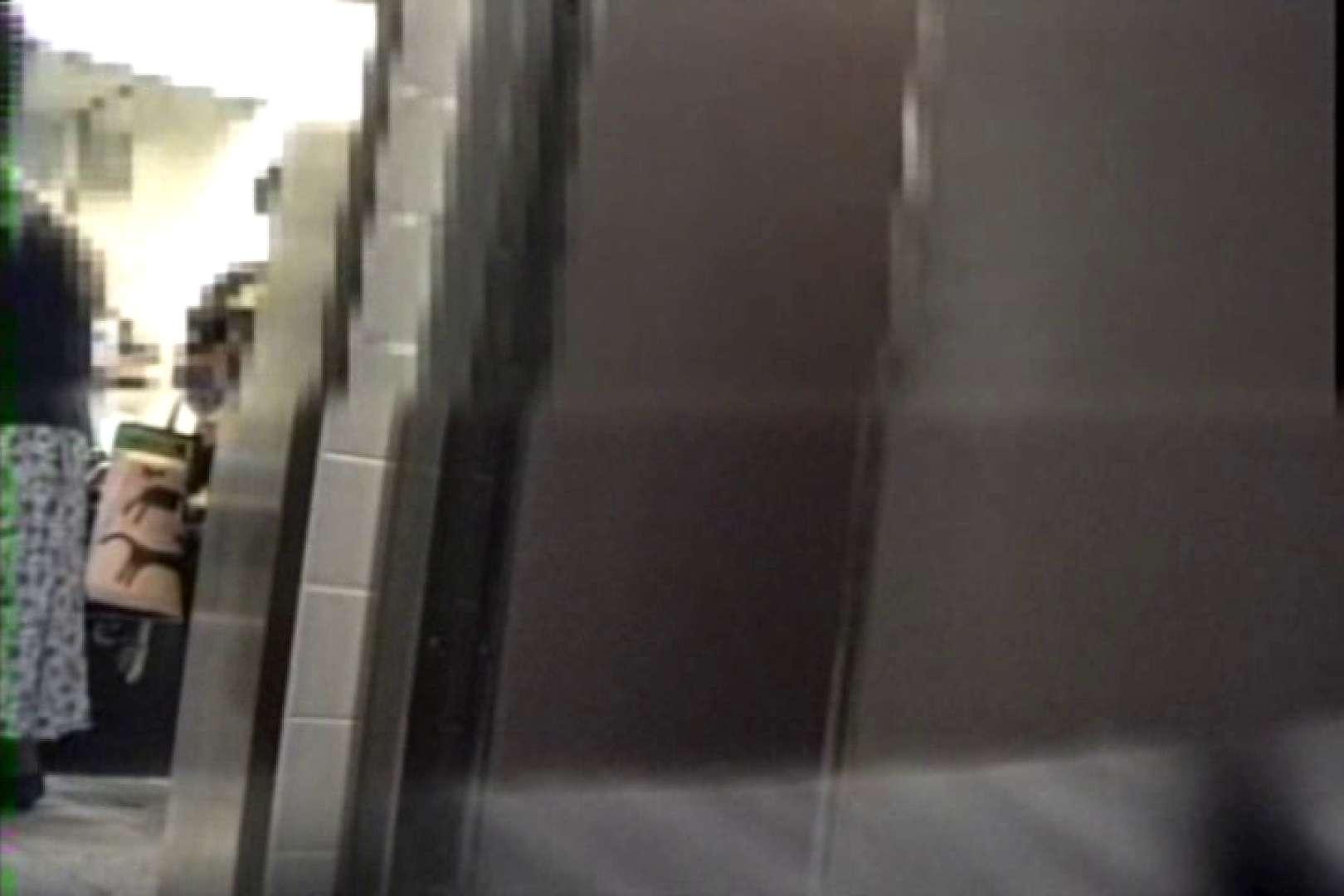 禁断盗撮トイレ 120分 後編 トイレ | 盗撮  85画像 33