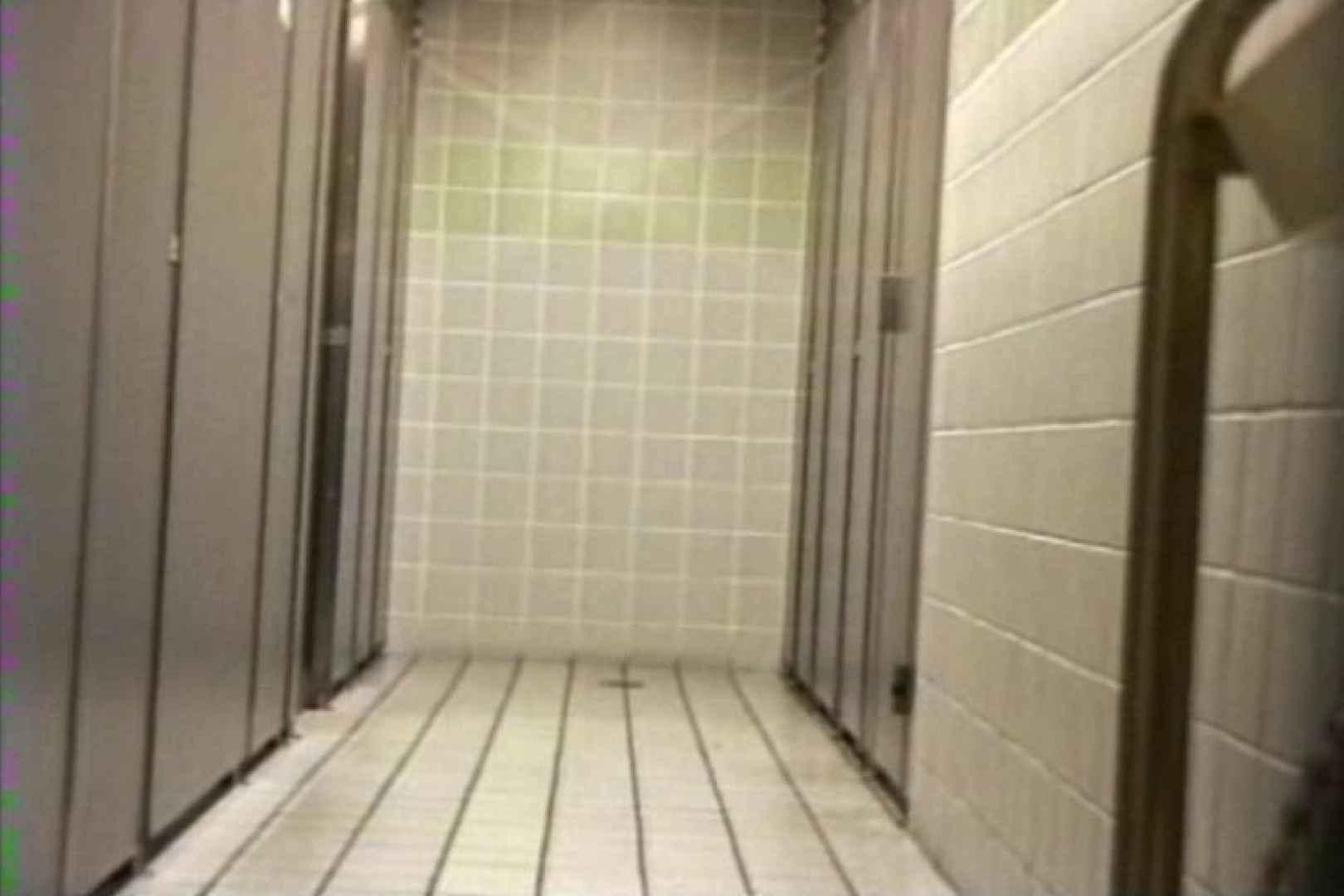 禁断盗撮トイレ 120分 後編 トイレ | 盗撮  85画像 51